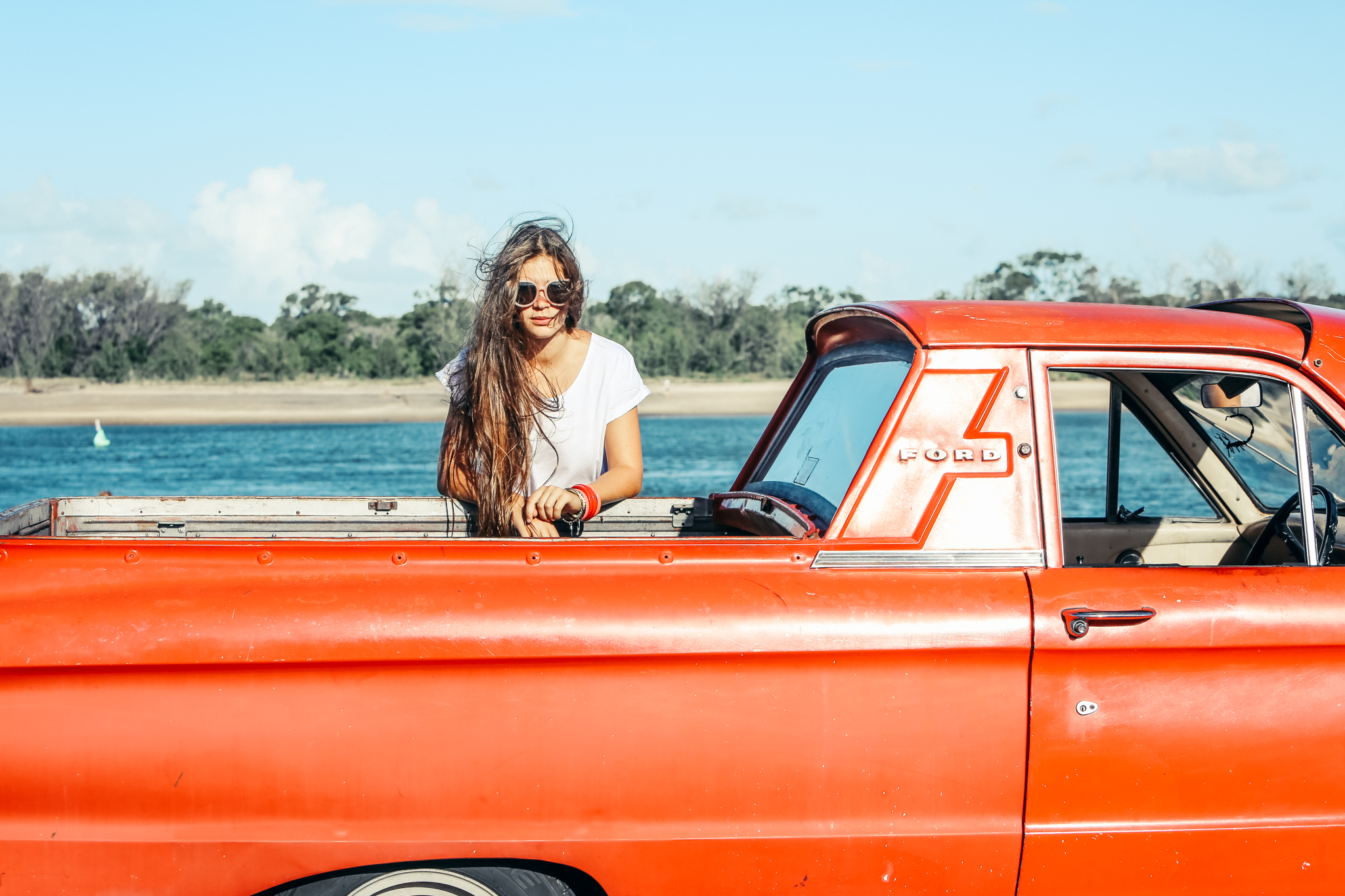 Josie and the red ute-32.jpg