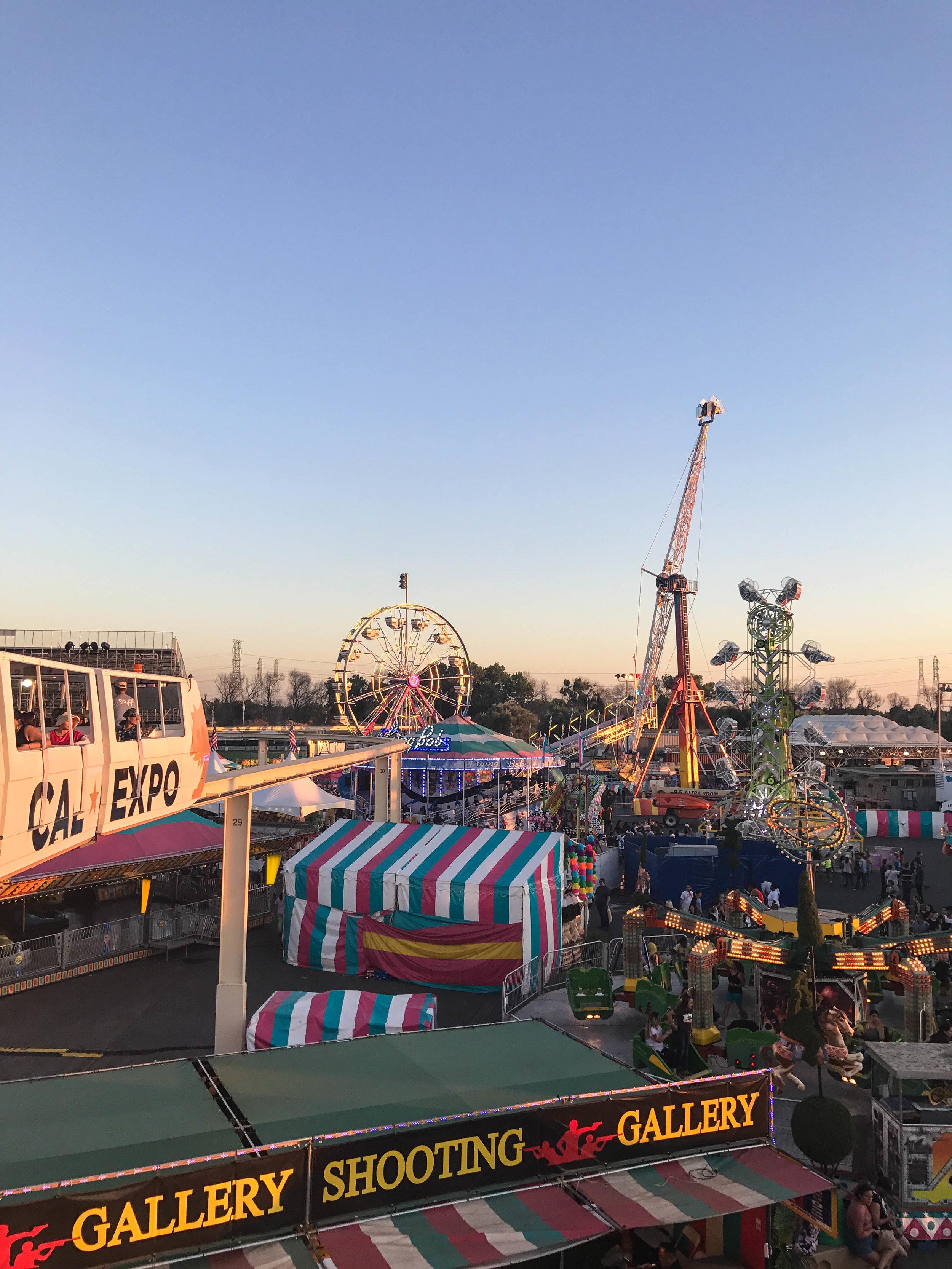 ca-state-fair-8.jpg