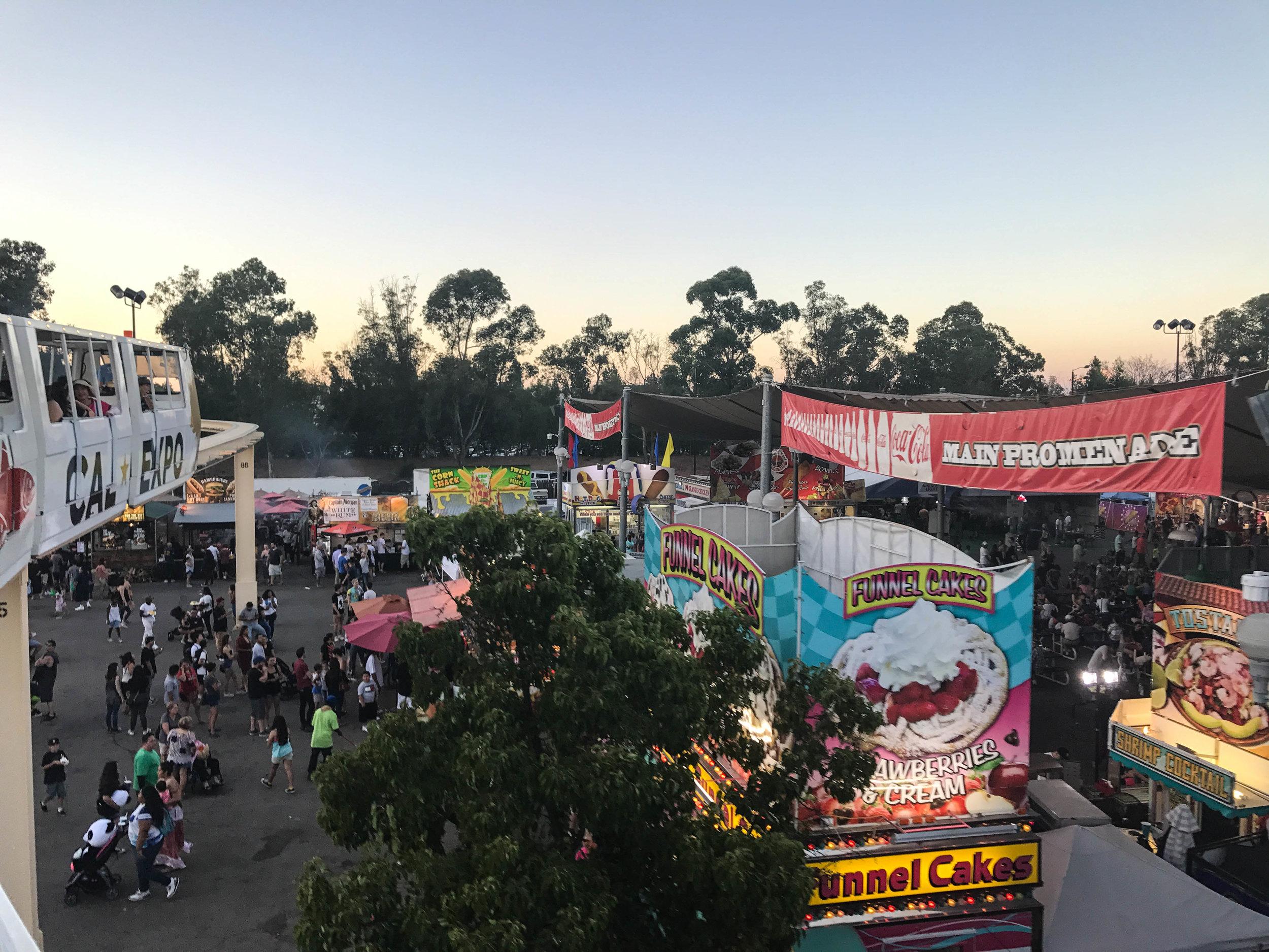 ca-state-fair-10.jpg
