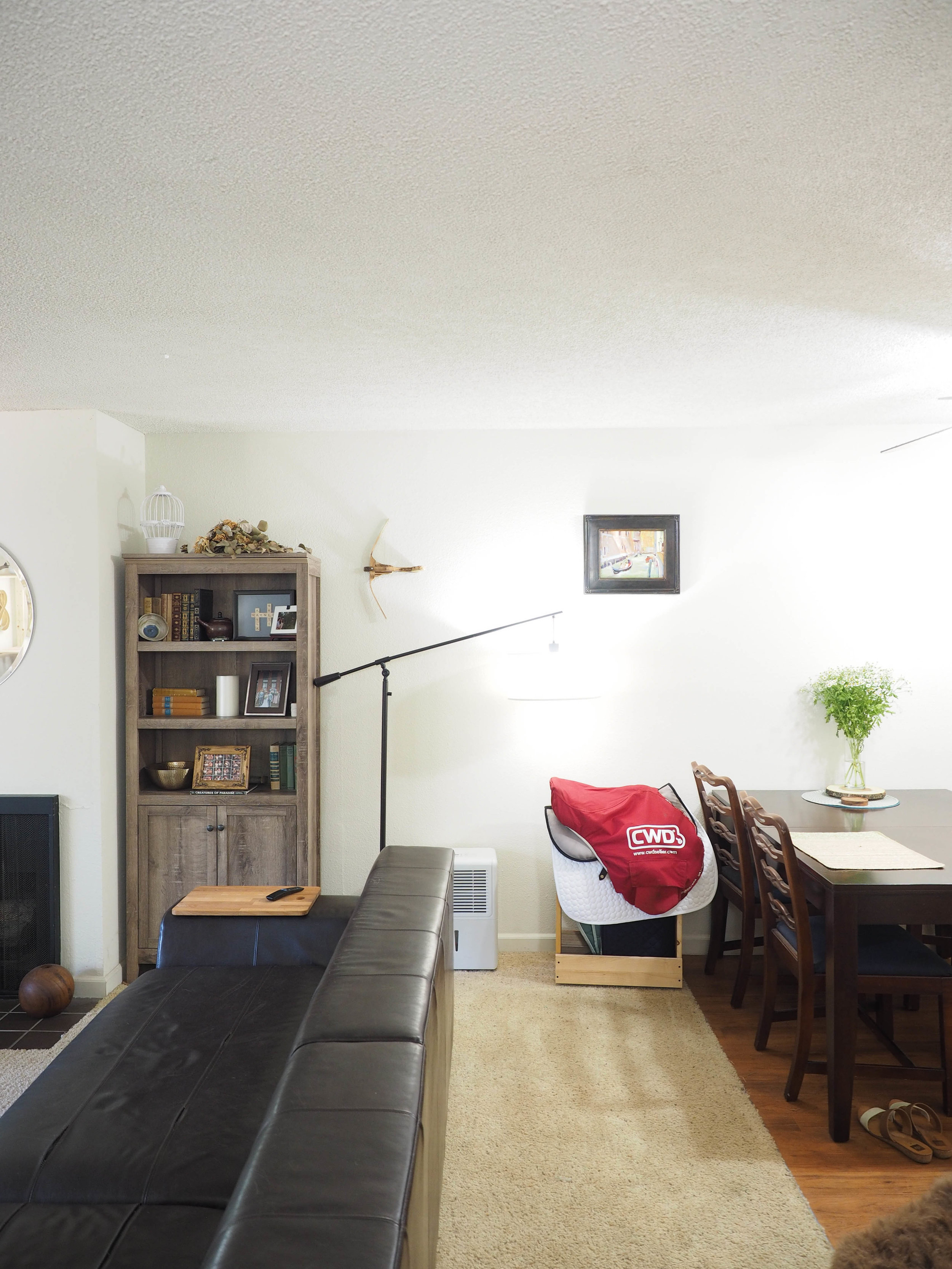apartment-tour-twoh-15.jpg