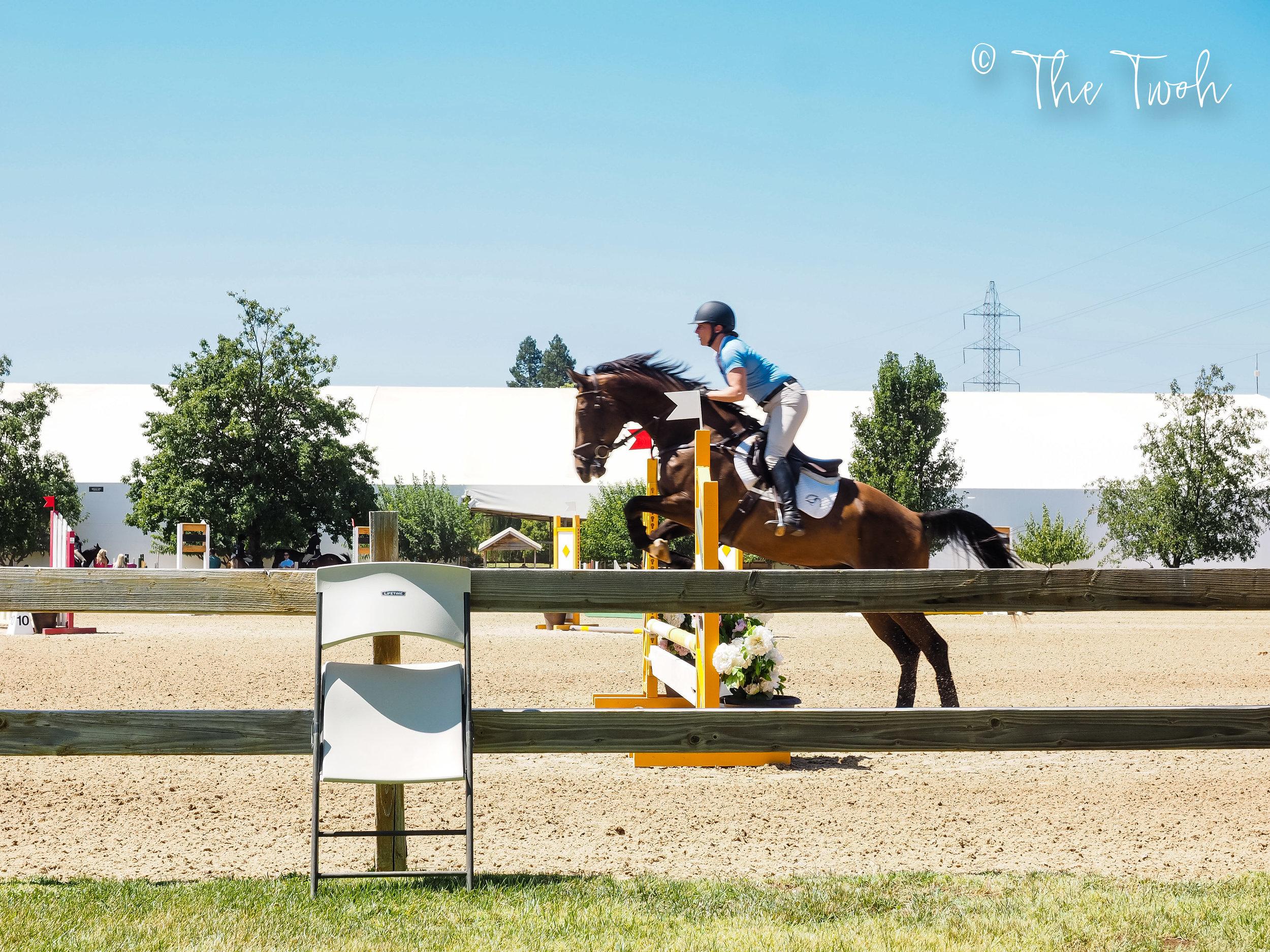 horse-show-weekend-5.jpg