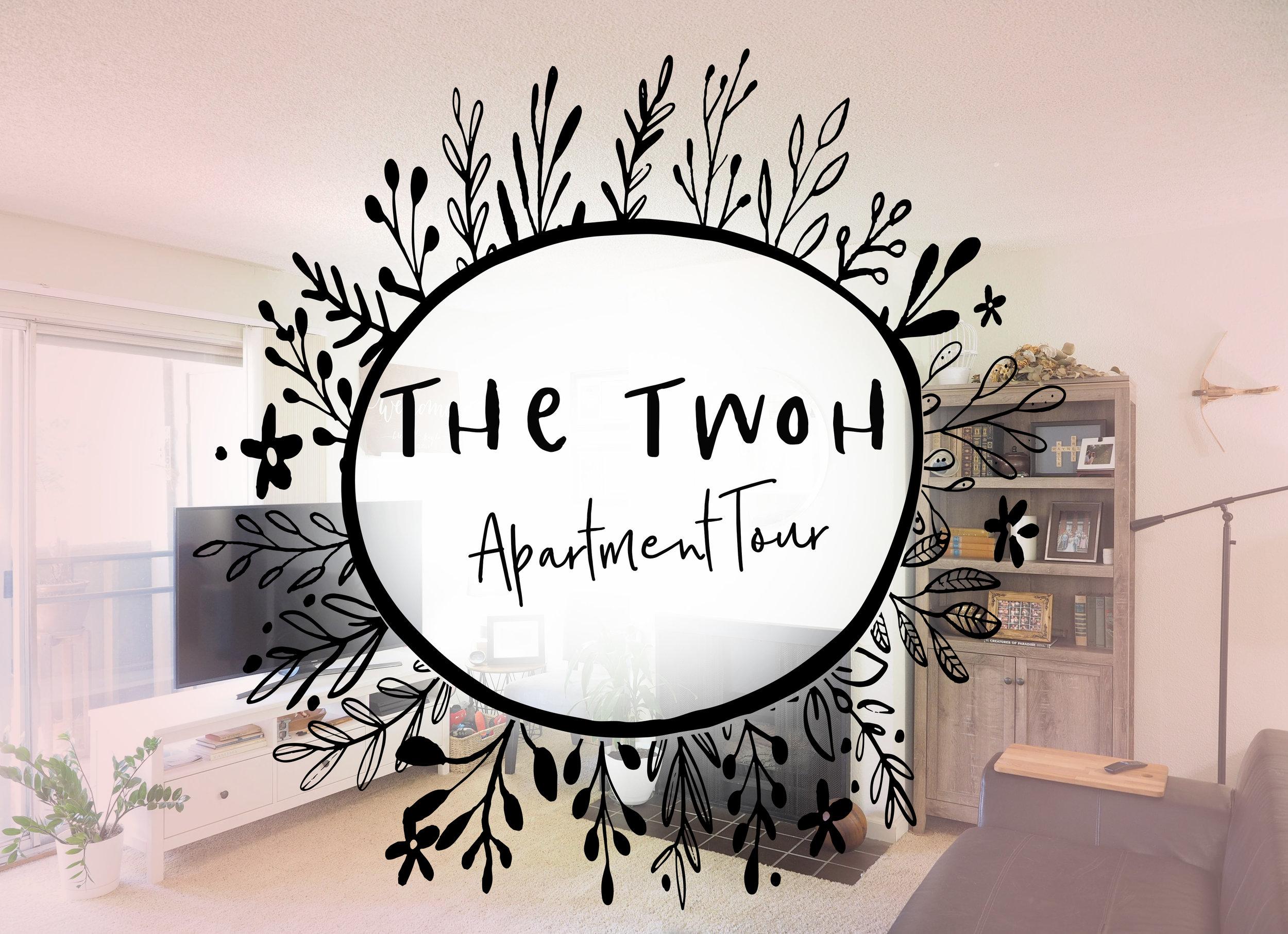 apartment-tour-twoh-14.jpg