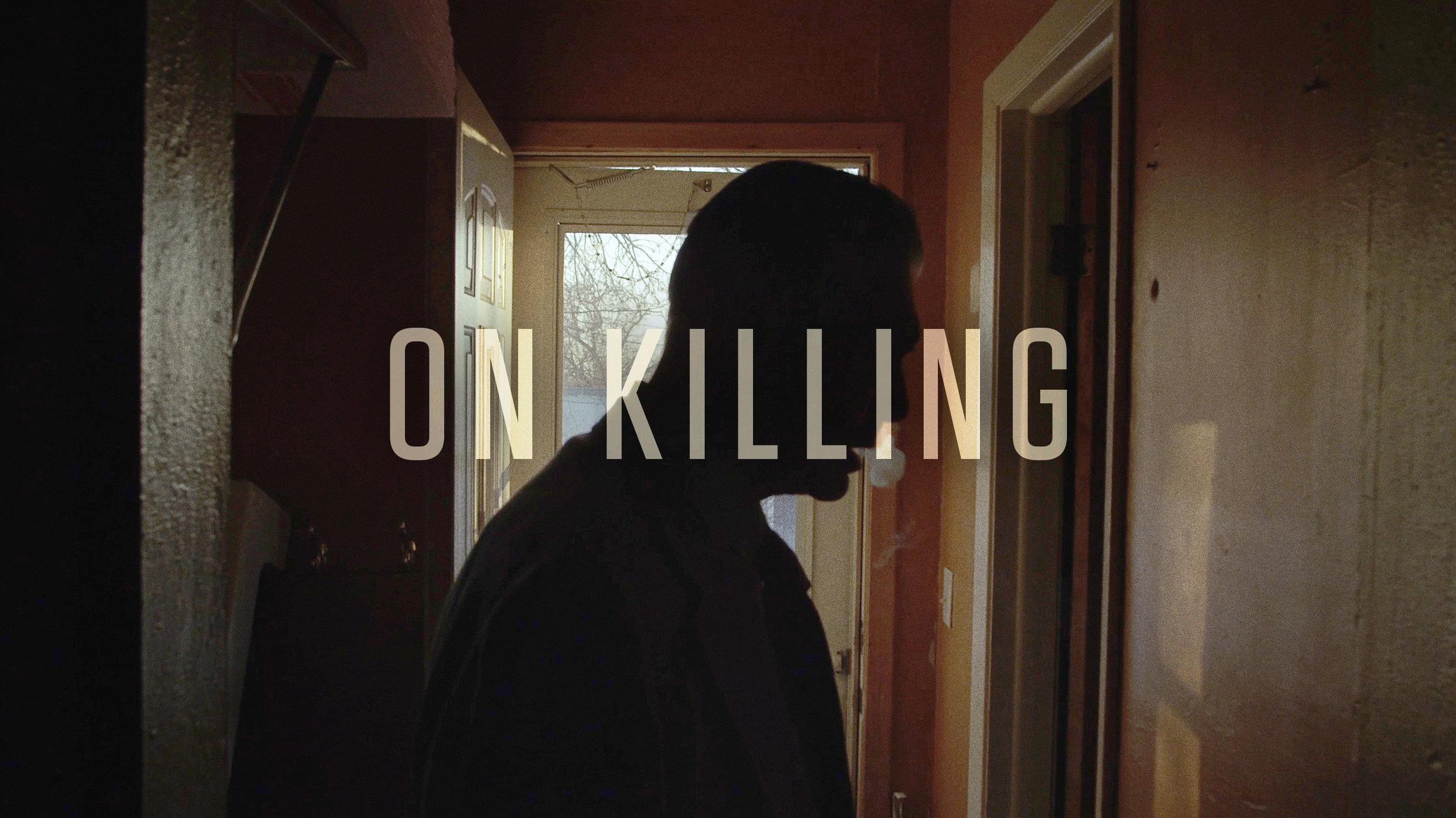 on_killing.jpg