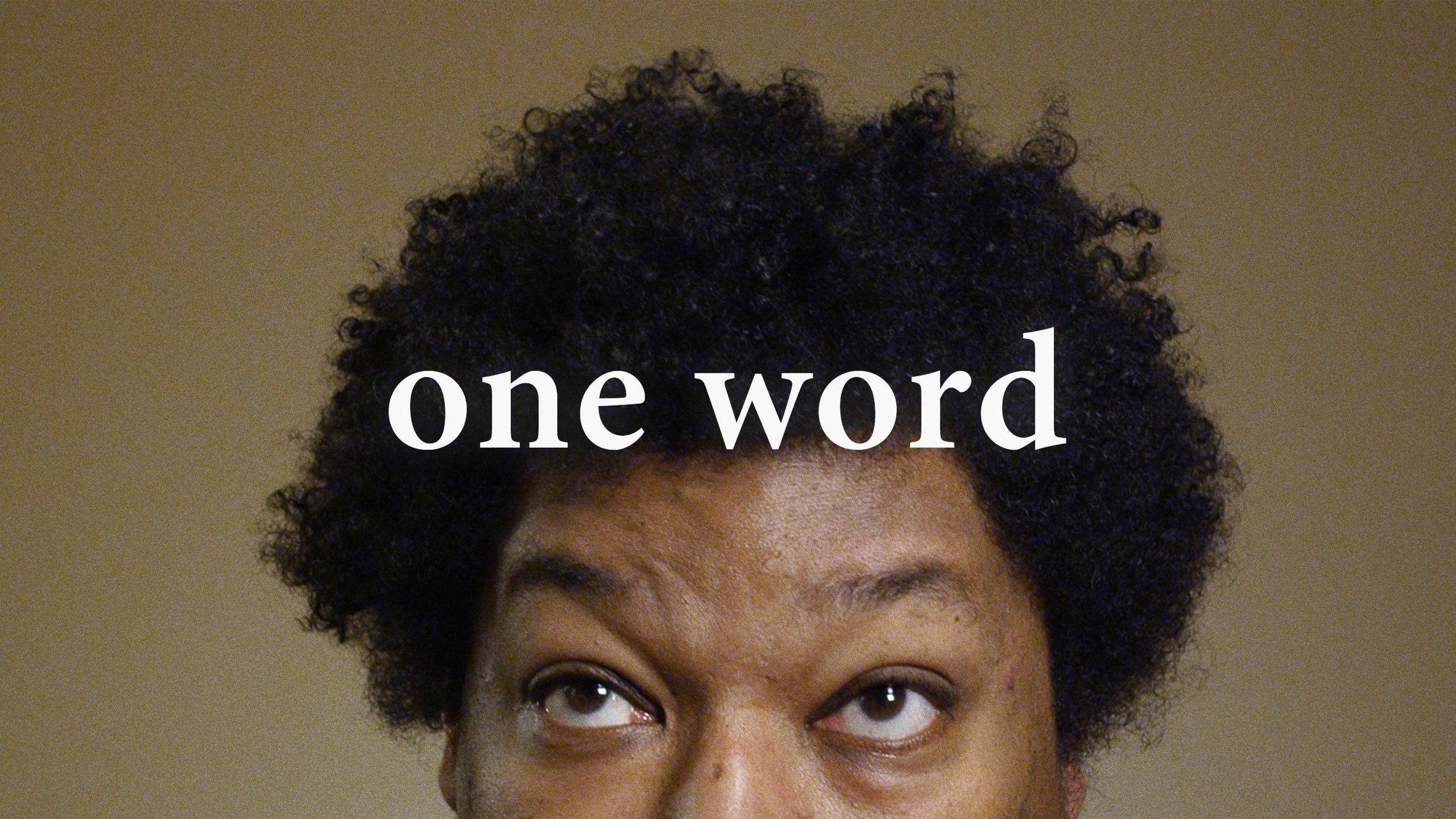 one_word-01.jpg