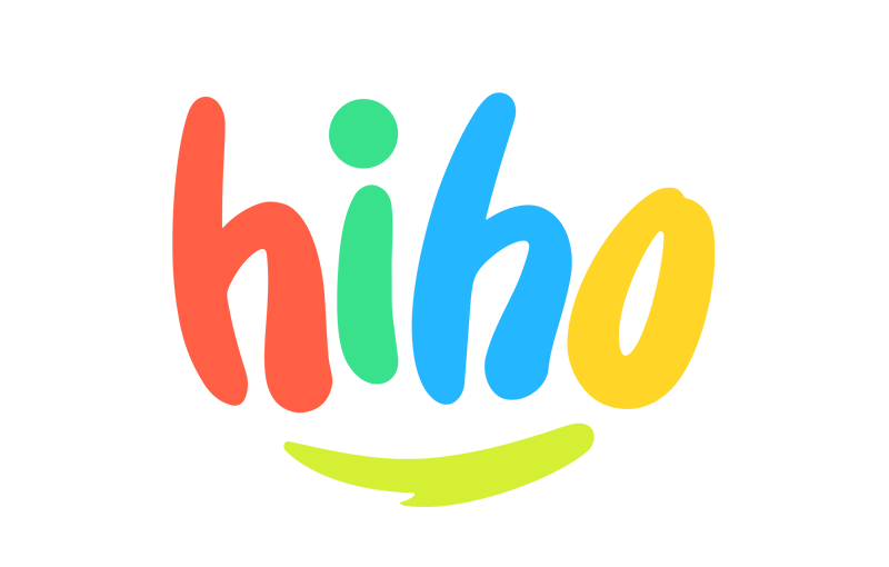 hiho-color-02.png
