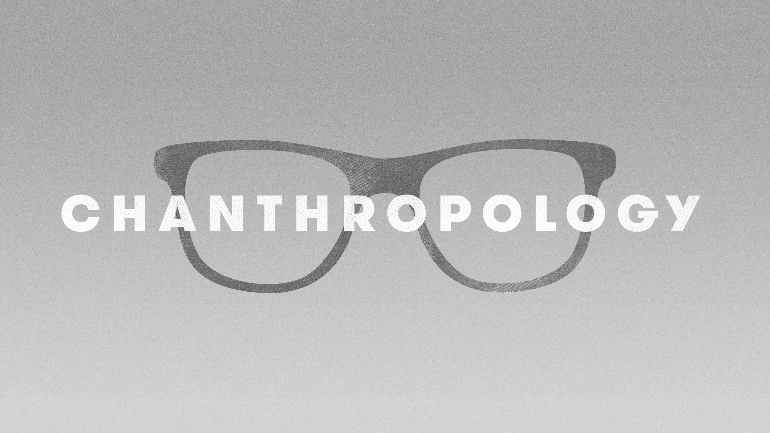 chanthropology.jpg
