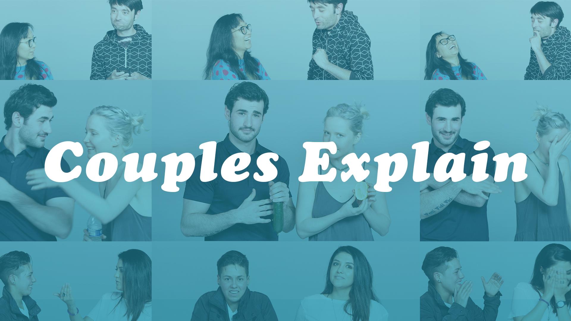 couples_explain.jpg