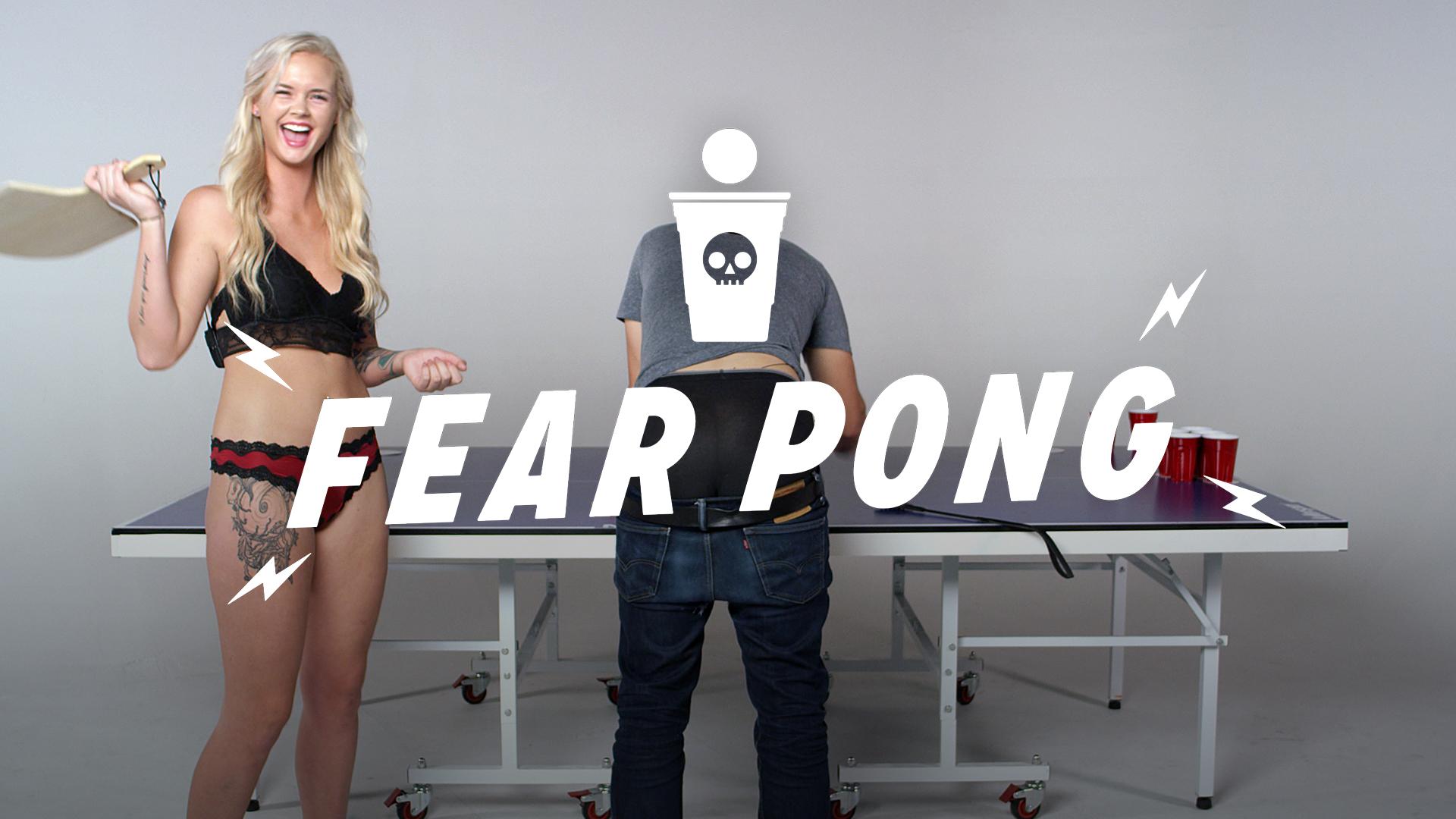 fear_pong_v2.jpg