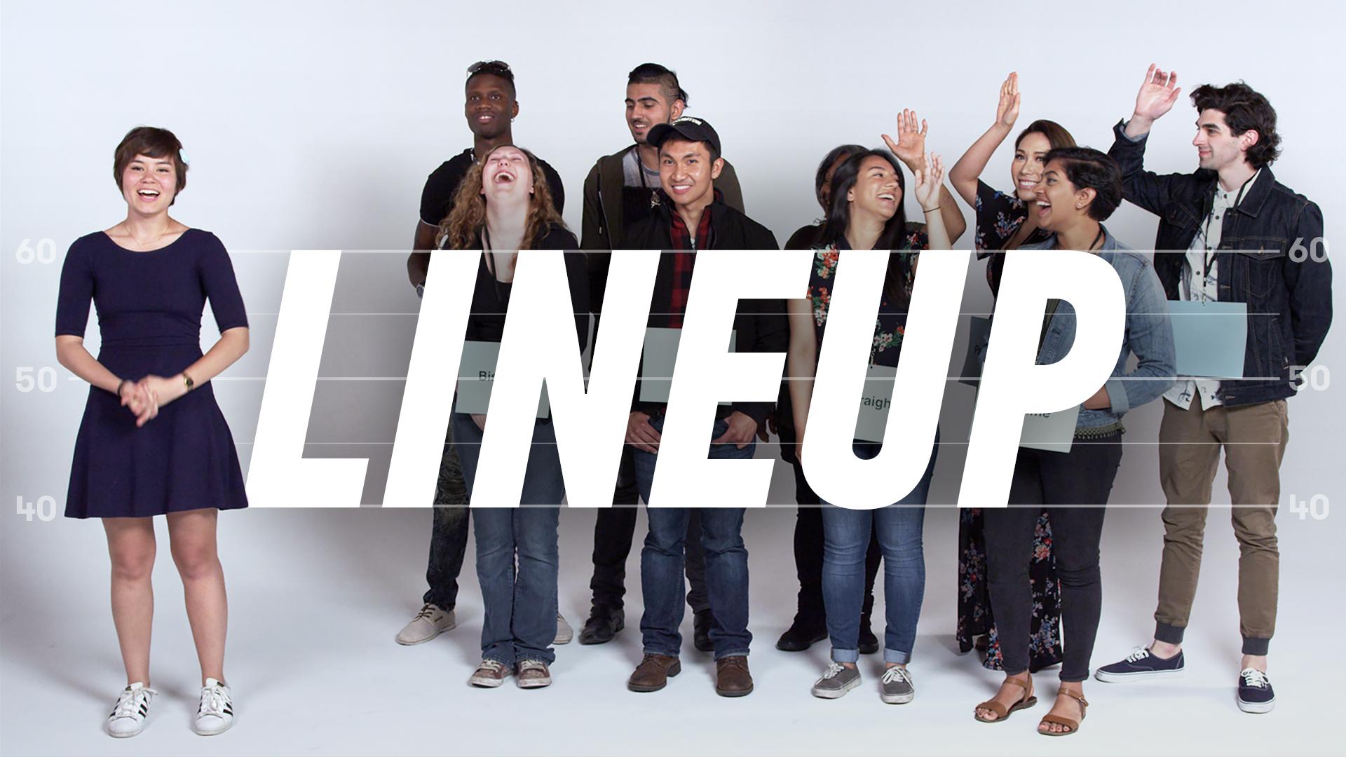 lineup_v2.jpg