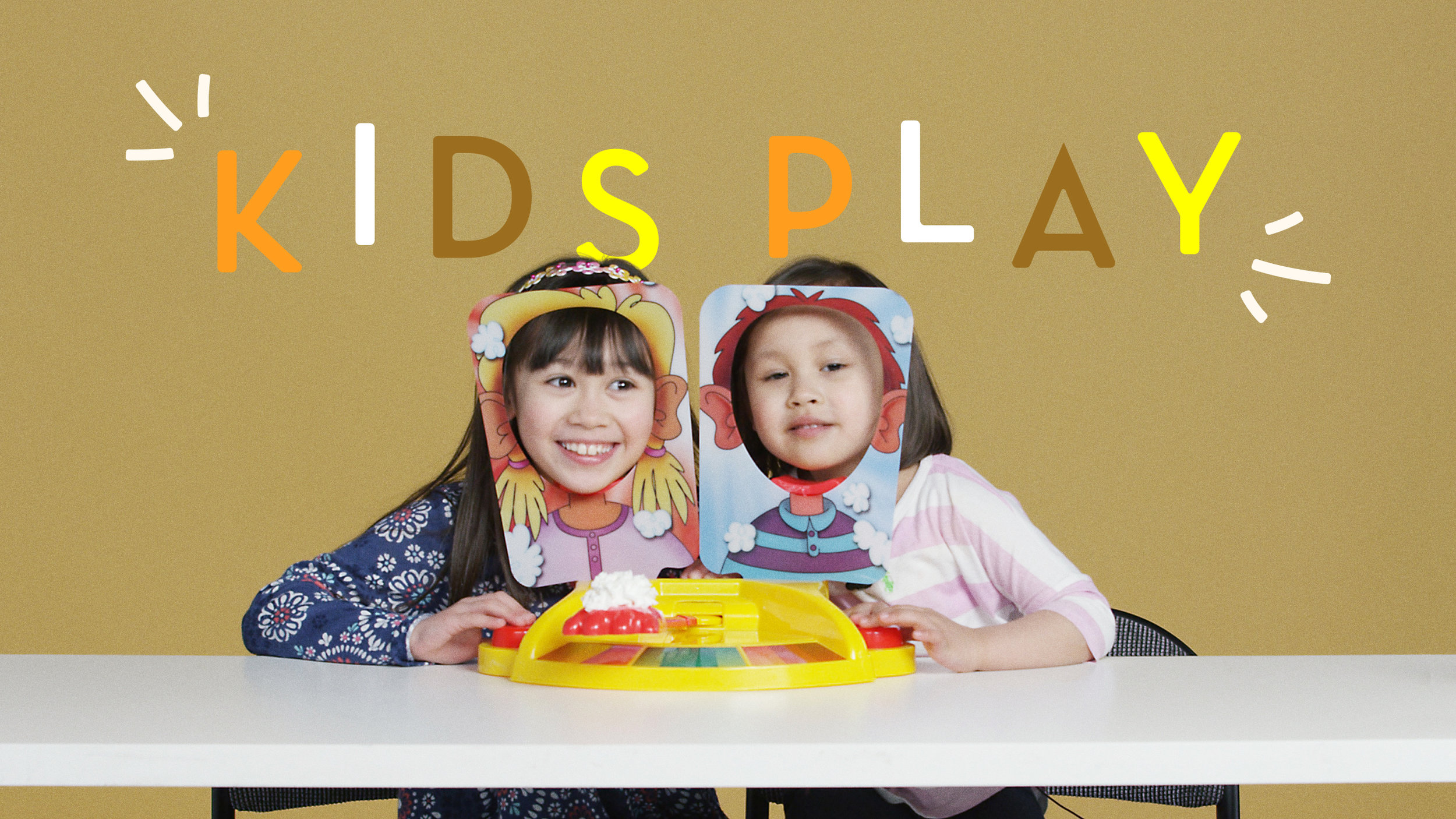 kids_play.jpg