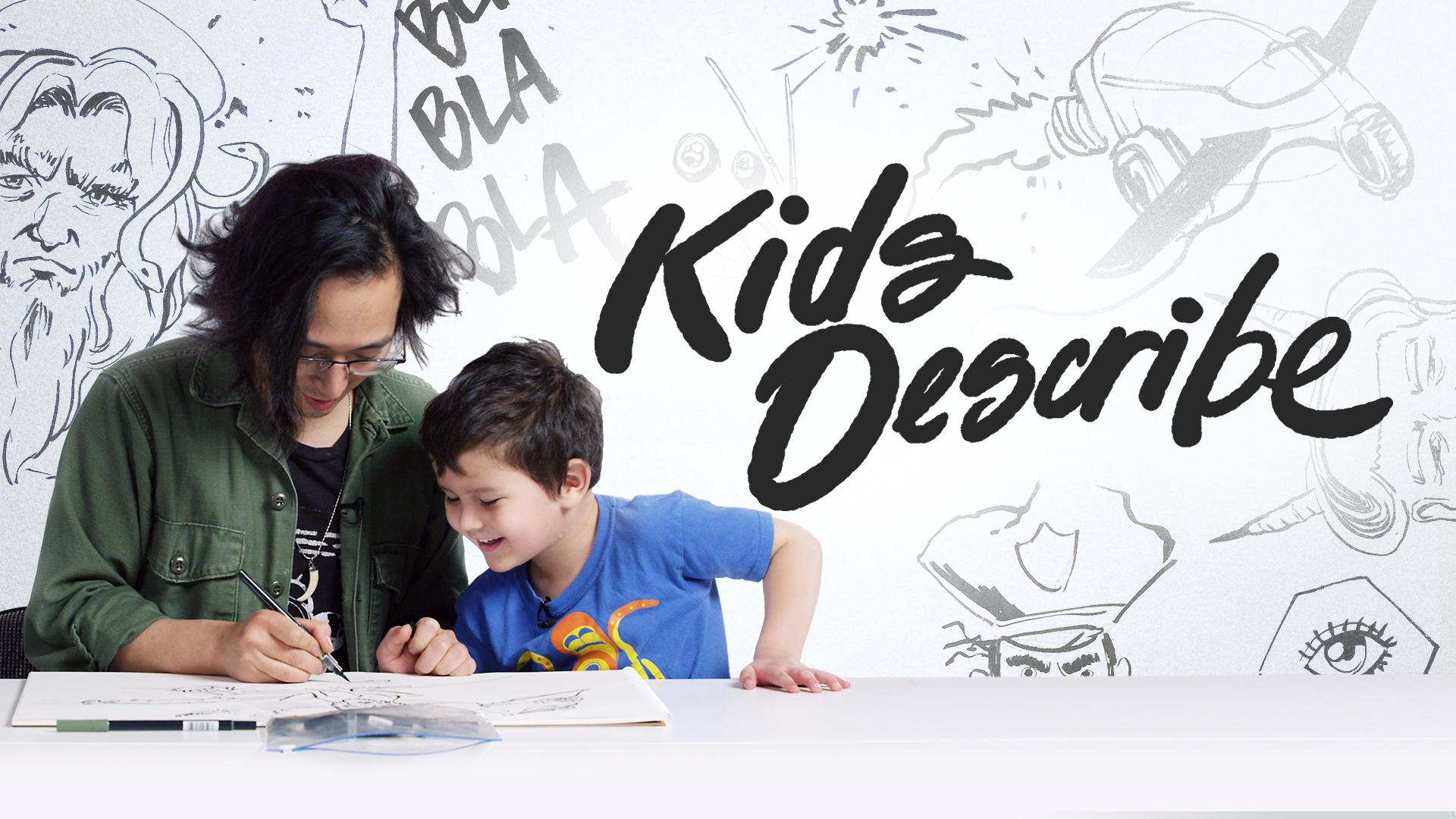 kids_describe.jpg