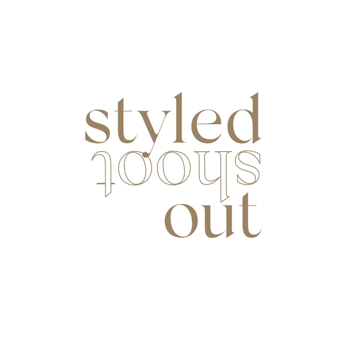 styled logo.jpg