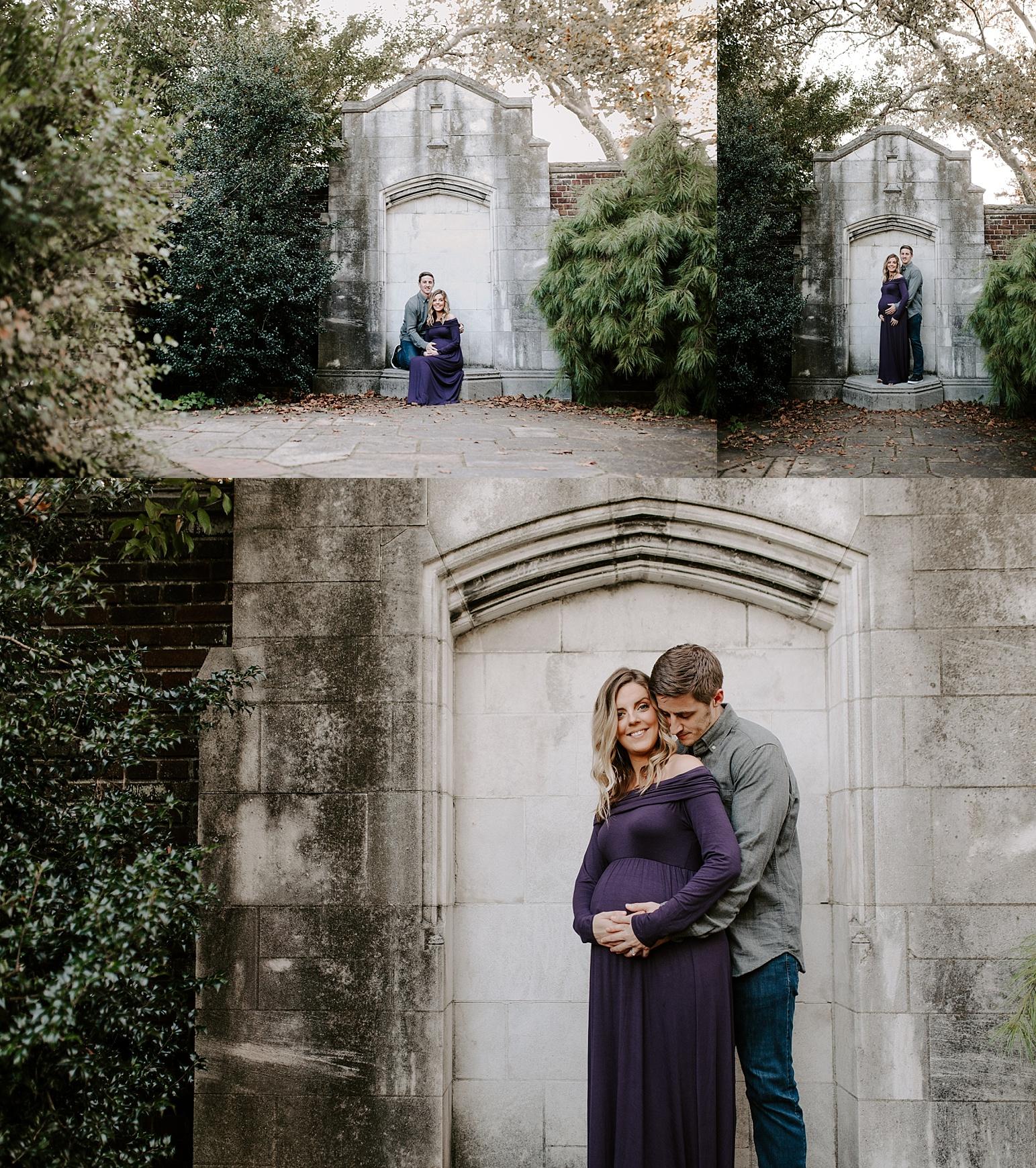 ashley_sara_photography-mellon-park-maternity-shoot-pittsburgh_photographer-maternity_photographer_pennsylvania9.jpg