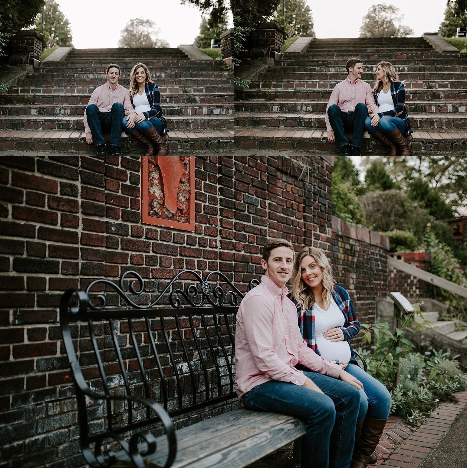 ashley_sara_photography-mellon-park-maternity-shoot-pittsburgh_photographer-maternity_photographer_pennsylvania10.jpg