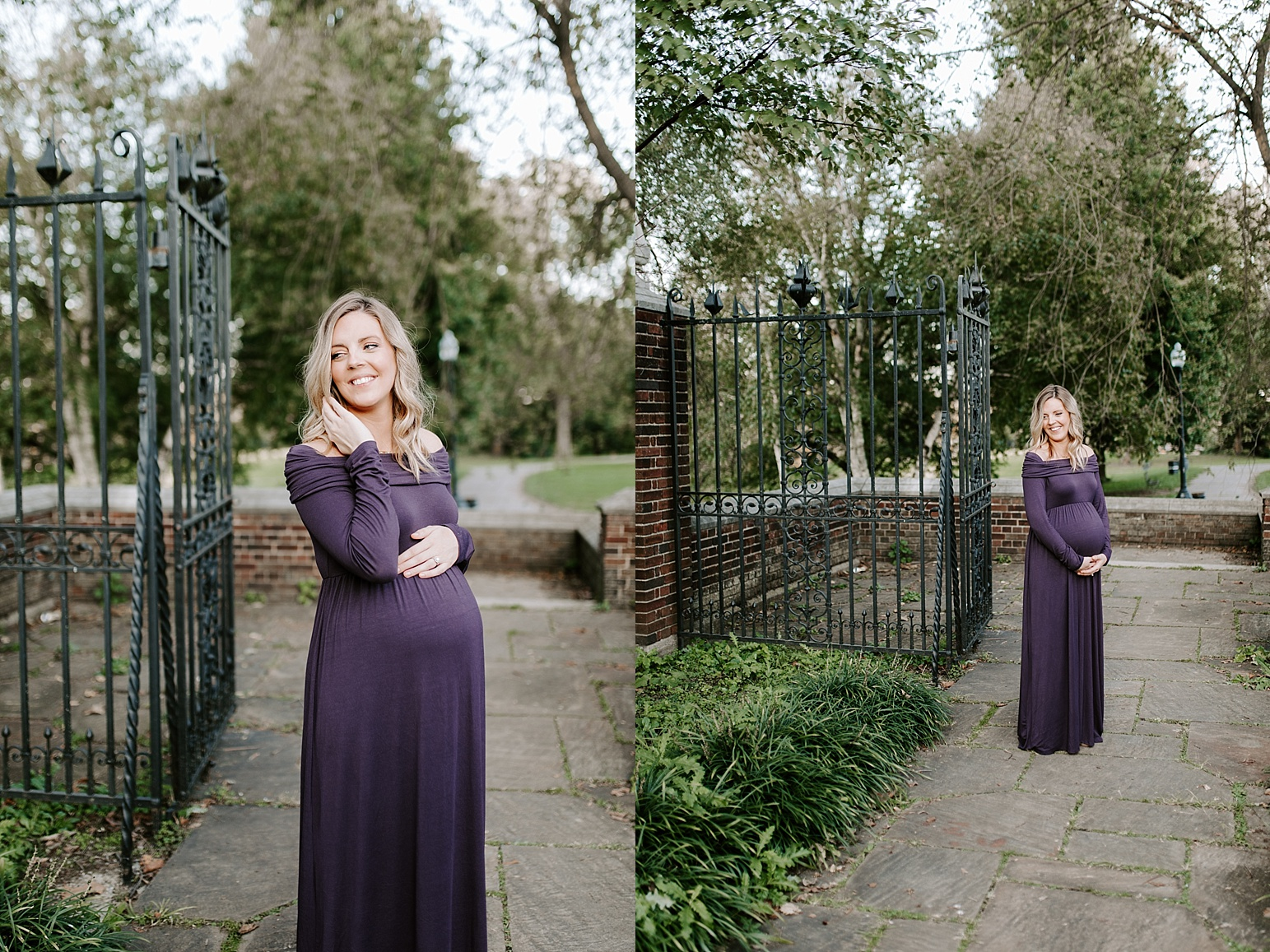 ashley_sara_photography-mellon-park-maternity-shoot-pittsburgh_photographer-maternity_photographer_pennsylvania12.jpg