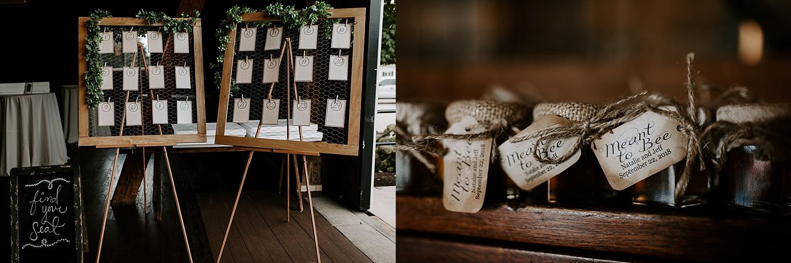 2018-09-23_0003ashley-sara-photography-pittsburgh-photographer-wedding-photographer-brookside-farm-wedding-louisville-ohio.jpg