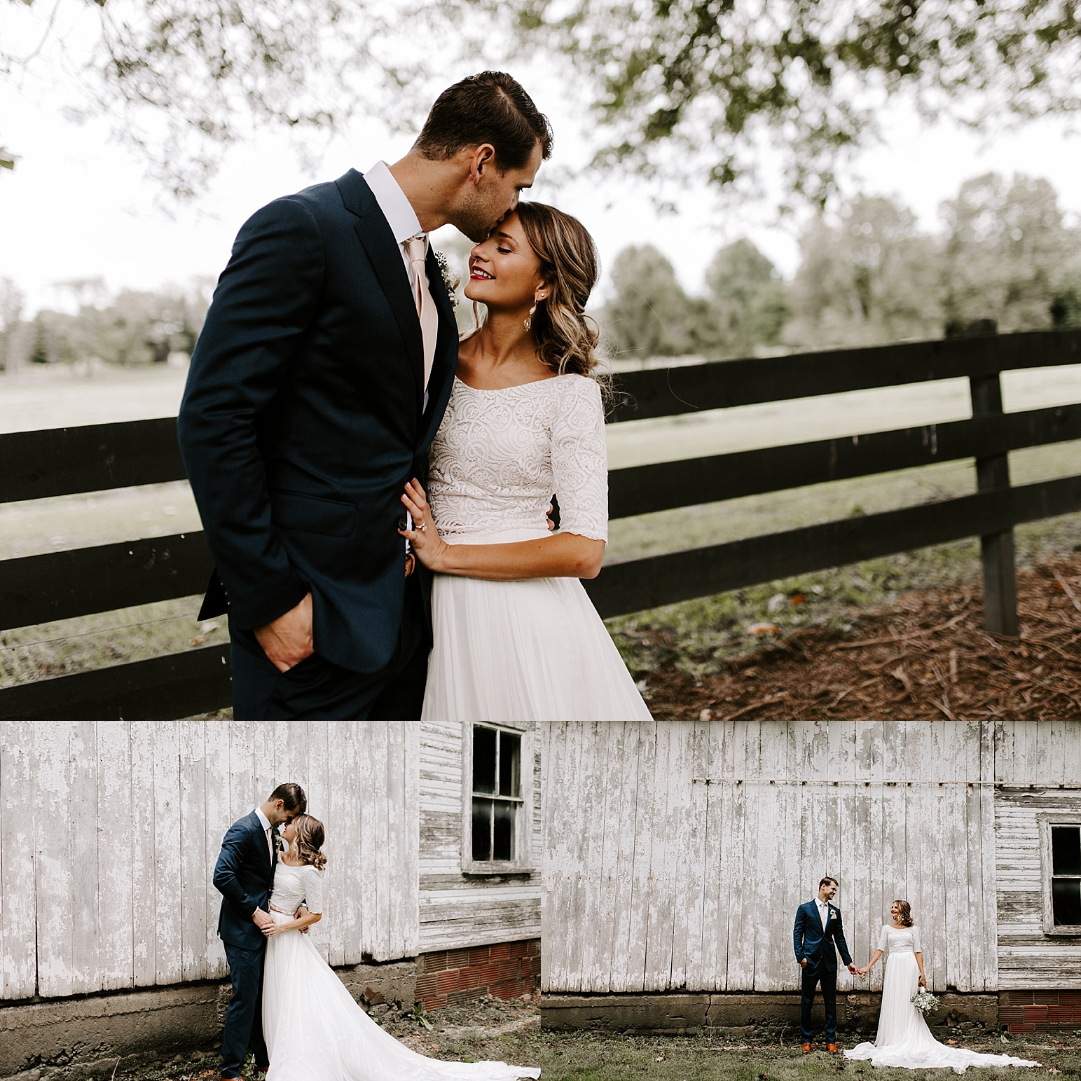 2018-09-23_0011ashley-sara-photography-pittsburgh-photographer-wedding-photographer-brookside-farm-wedding-louisville-ohio.jpg