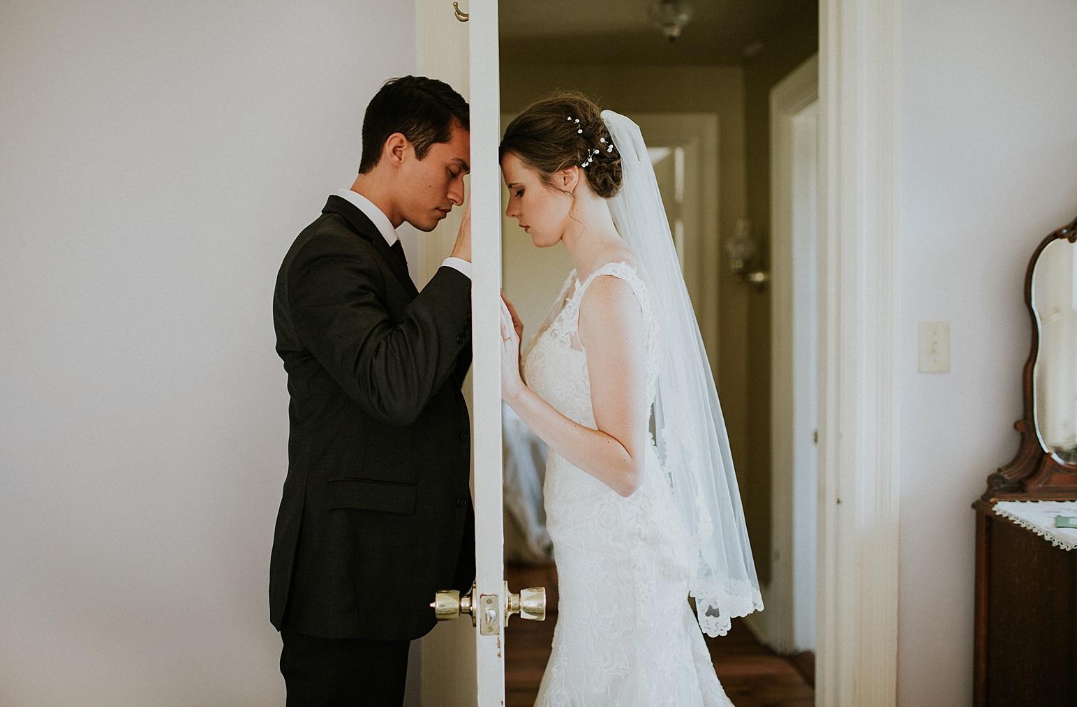 ashley_sara_photography_pittsburgh-wedding-photographer_ohio-wedding-photographer_destination-wedding-photographer4 copy.jpg