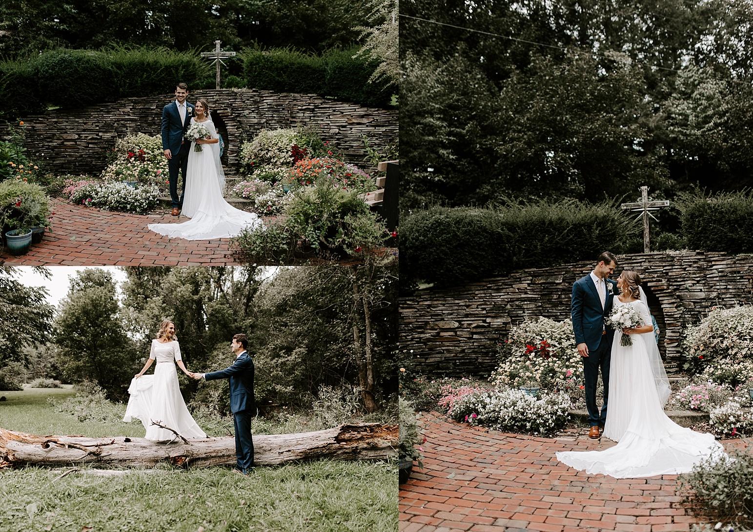 ashley-sara-photography-pittsburgh-photographer-wedding-photographer-brookside-farm-wedding-louisville-ohio.jpg6.jpg