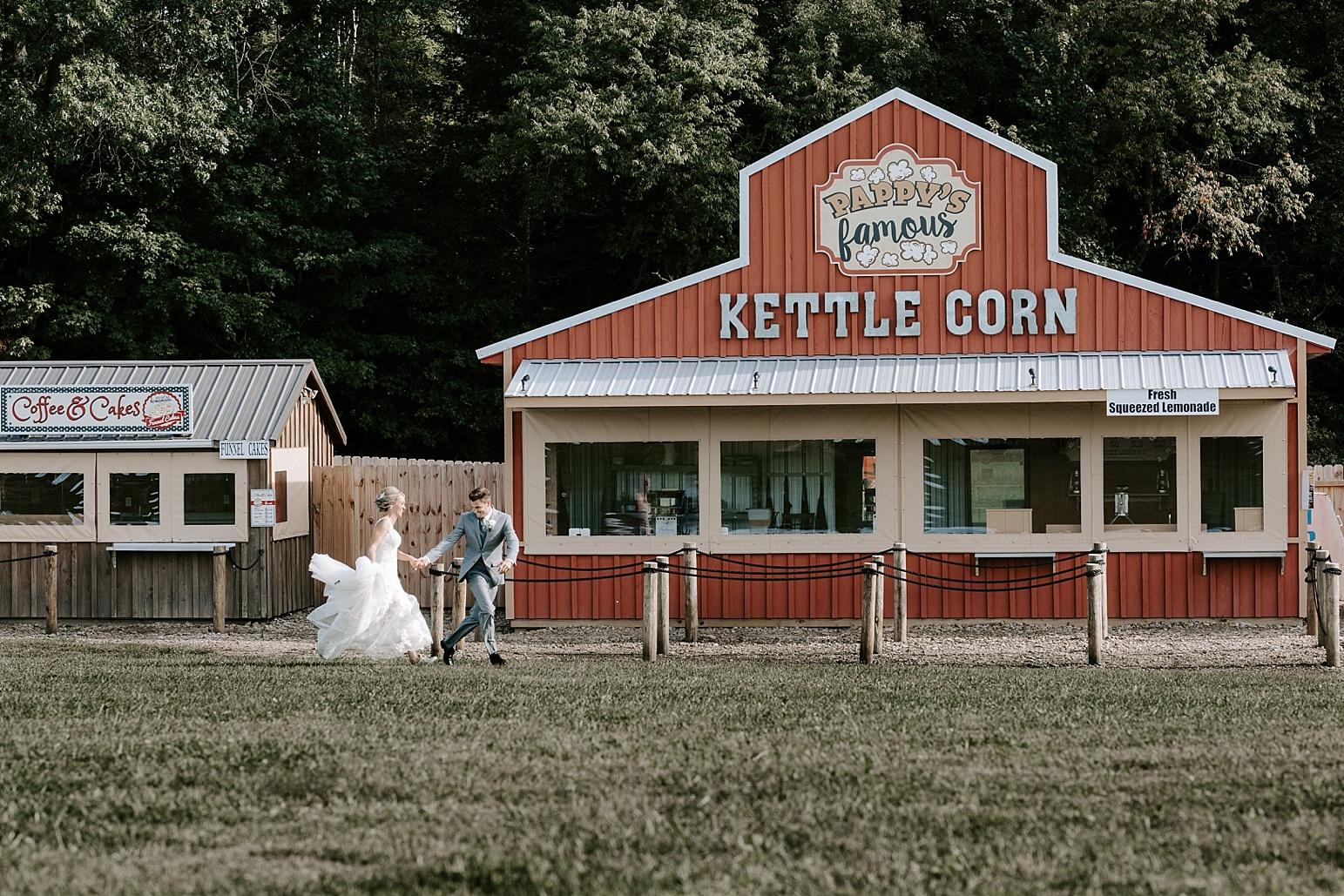 ashley_sara_photography_pittsburgh-wedding-photographer_ohio-wedding-photographer_destination-wedding-photographer13.jpg