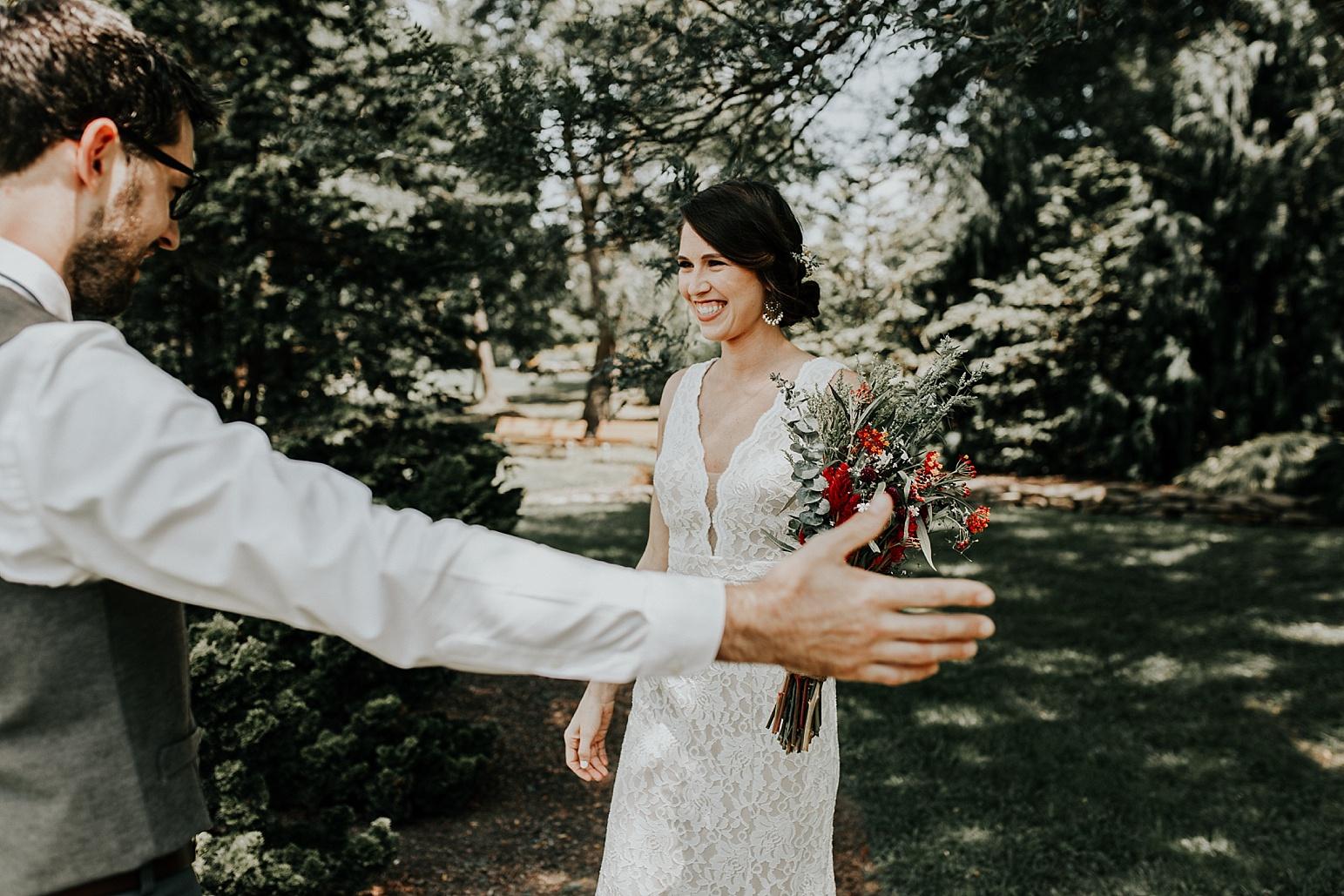 ashley_sara_photography_pittsburgh-wedding-photographer_ohio-wedding-photographer_destination-wedding-photographer15.jpg