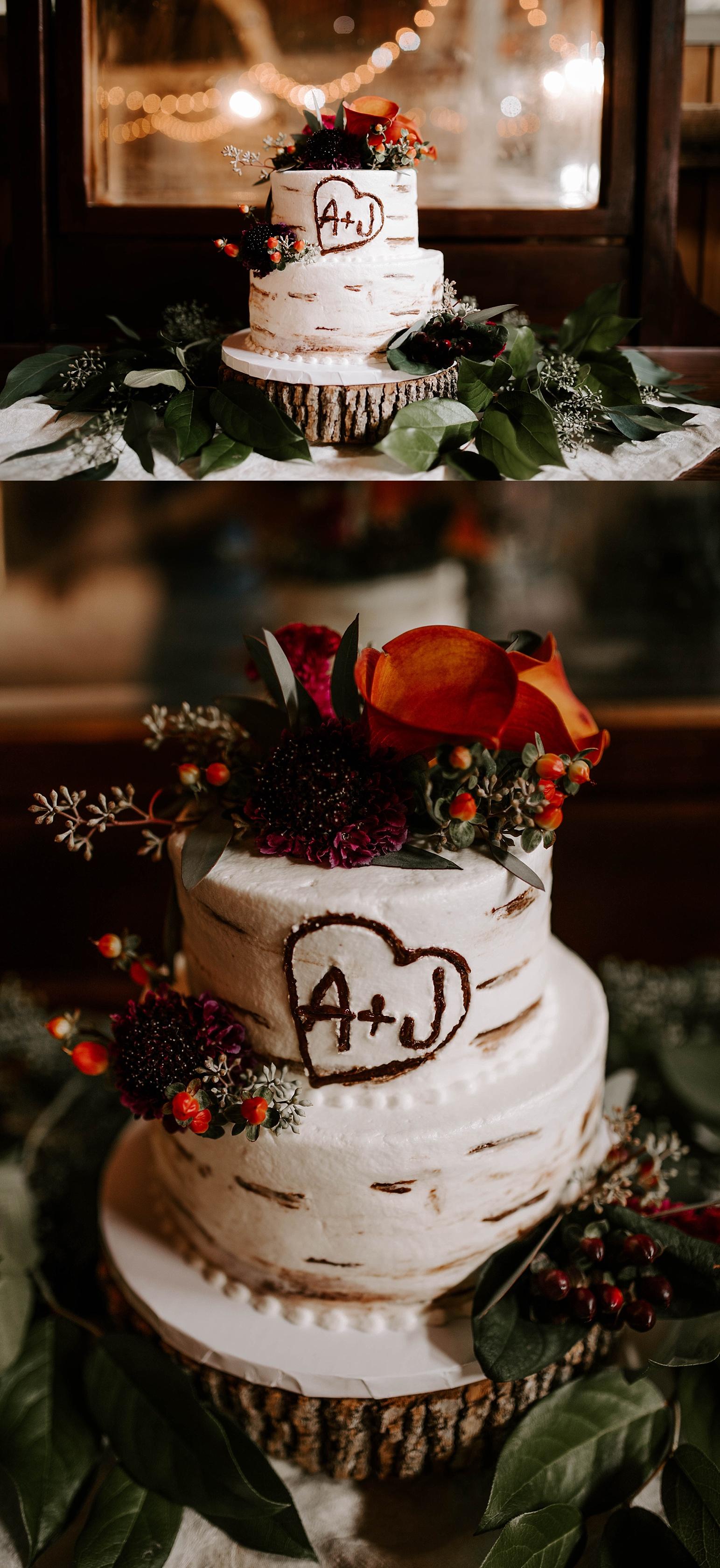 ashley_sara_photography_pittsburgh-wedding-photographer_ohio-wedding-photographer_destination-wedding-photographer3.jpg