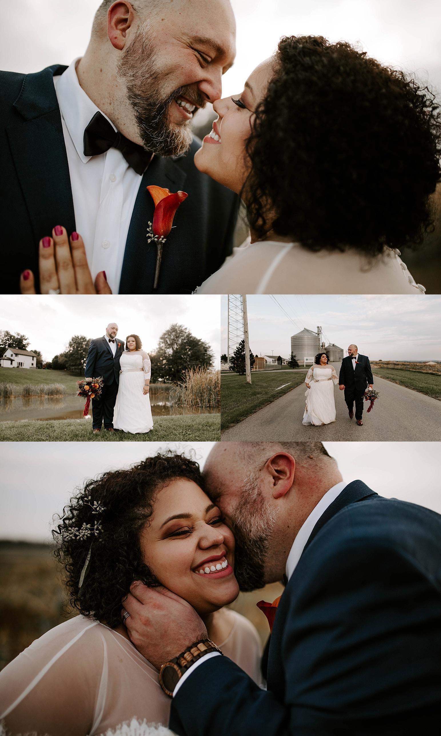 ashley_sara_photography_pittsburgh-wedding-photographer_ohio-wedding-photographer_destination-wedding-photographer6.jpg