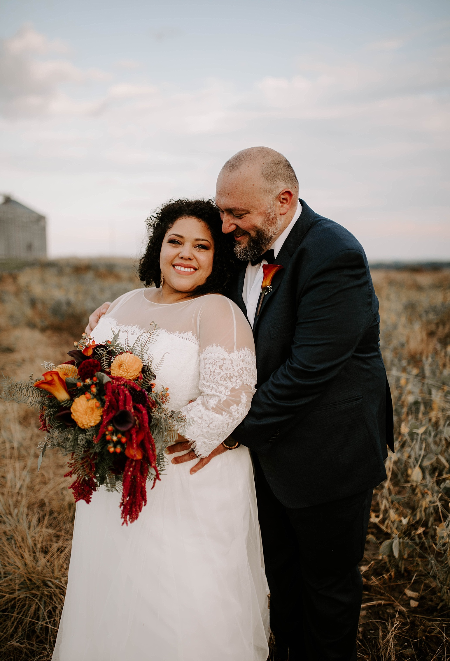 ashley_sara_photography_pittsburgh-wedding-photographer_ohio-wedding-photographer_destination-wedding-photographer7.jpg