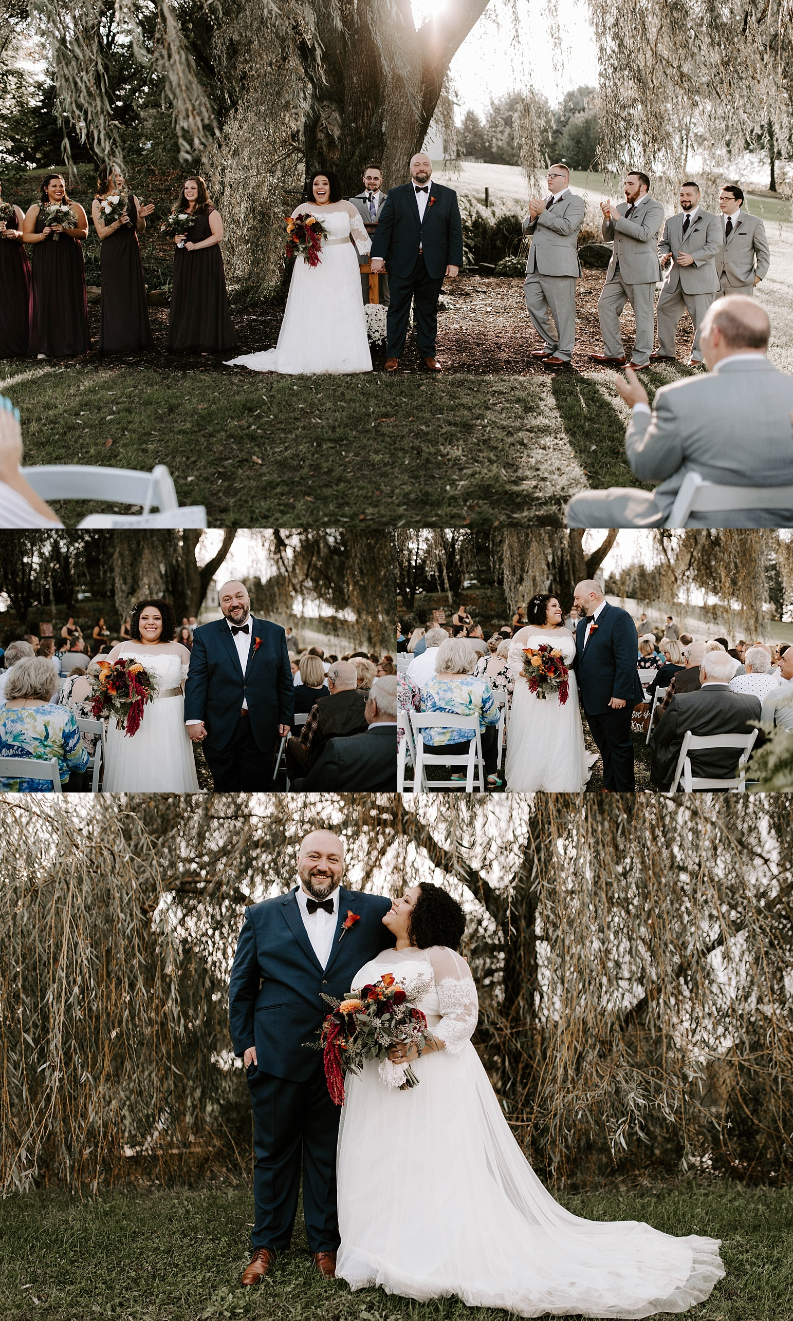 ashley_sara_photography_pittsburgh-wedding-photographer_ohio-wedding-photographer_destination-wedding-photographer9.jpg