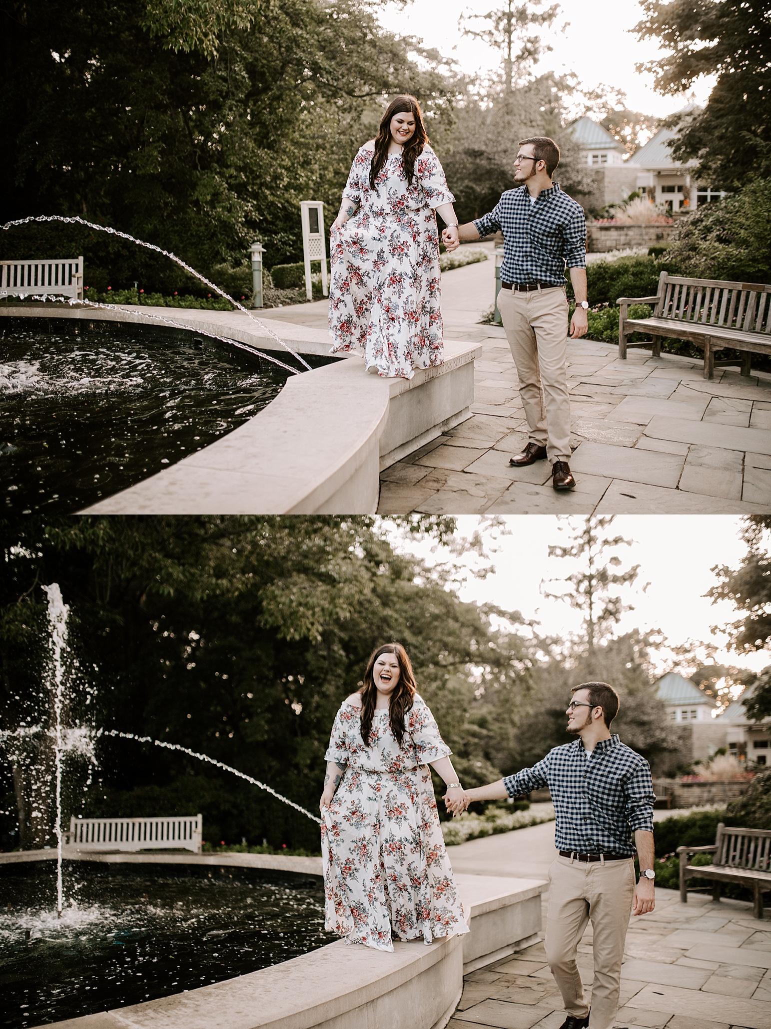 ashley_sara_photography_pittsburgh-wedding-photographer_ohio-wedding-photographer_destination-wedding-photographer1.jpg