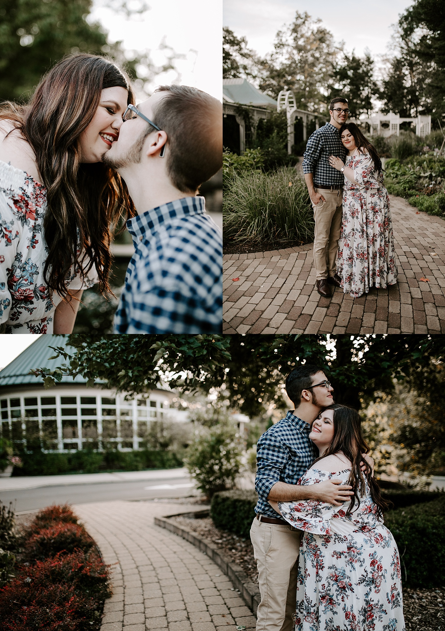 ashley_sara_photography_pittsburgh-wedding-photographer_ohio-wedding-photographer_destination-wedding-photographer2.jpg