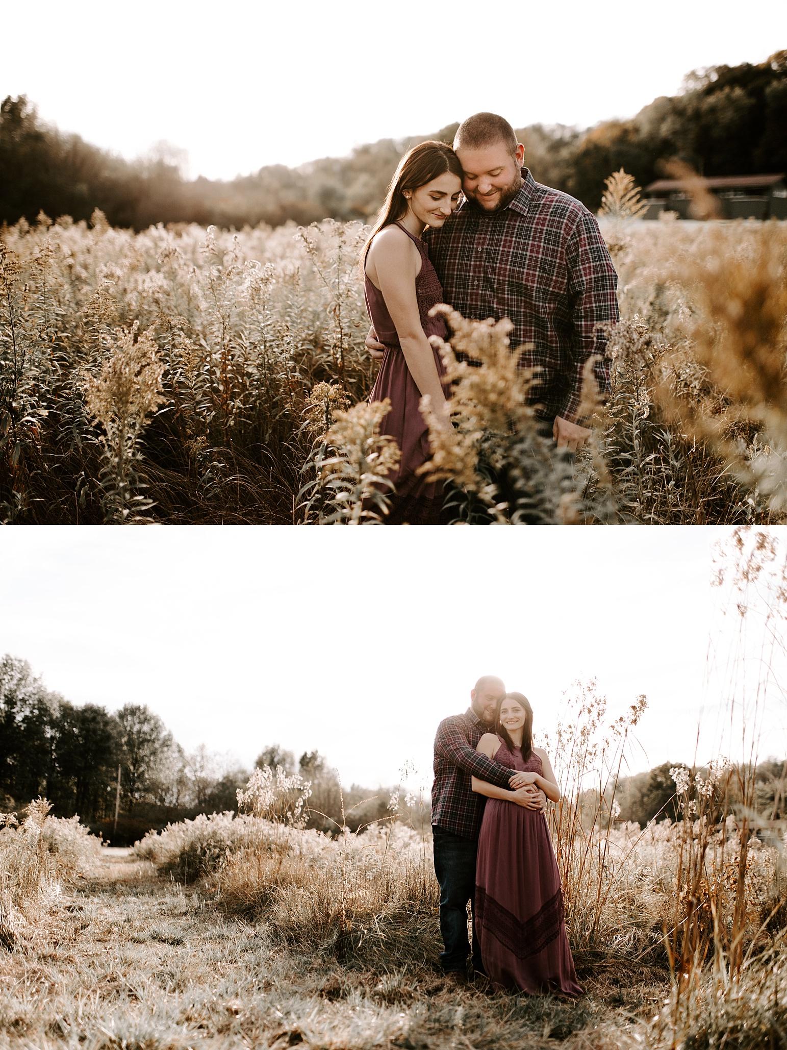 ashley_sara_photography_pittsburgh-wedding-photographer_ohio-wedding-photographer_destination-wedding-photographer10.jpg