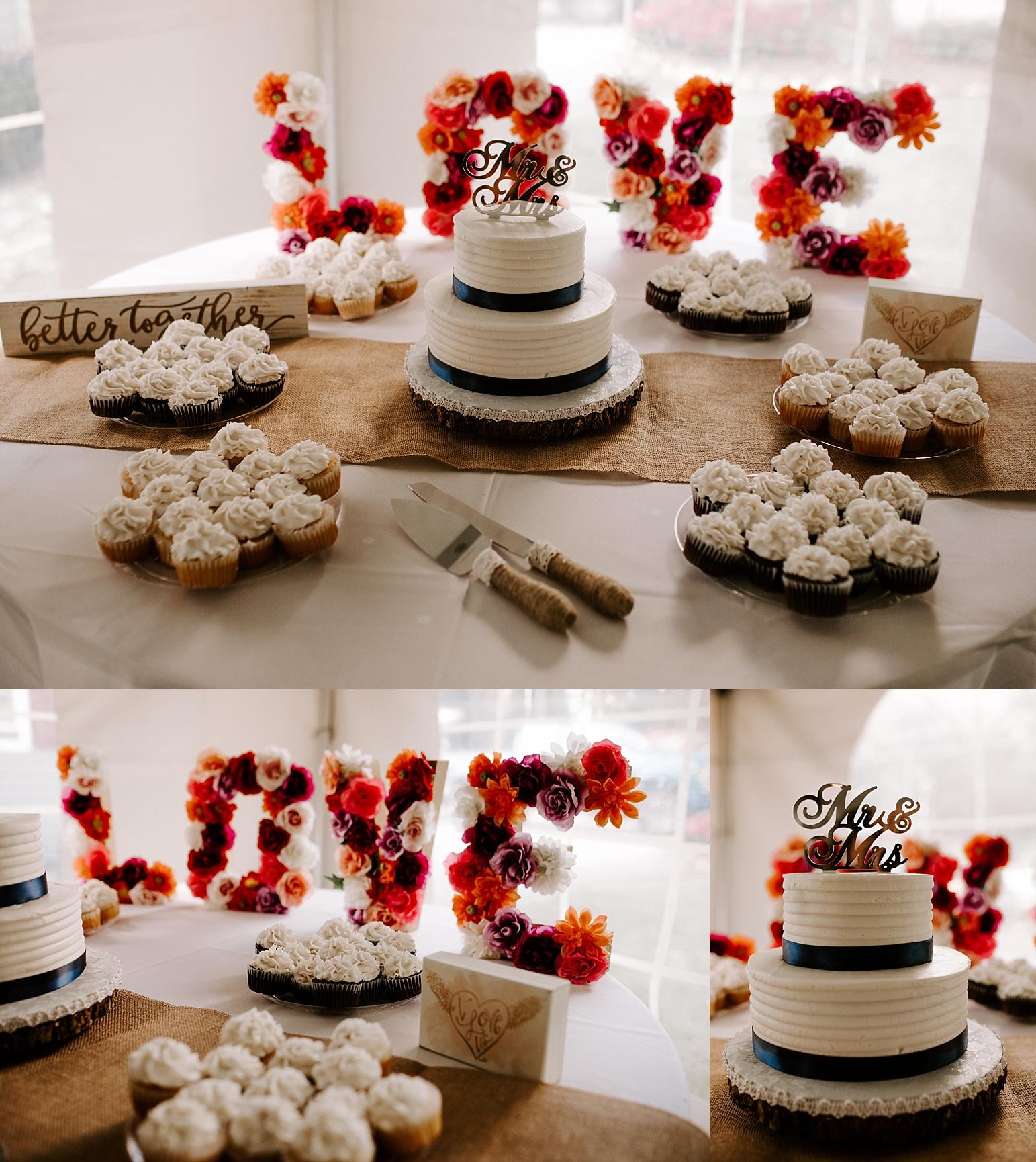 ashley_sara_photography_pittsburgh-wedding-photographer_ohio-wedding-photographer_destination-wedding-photographer43.jpg