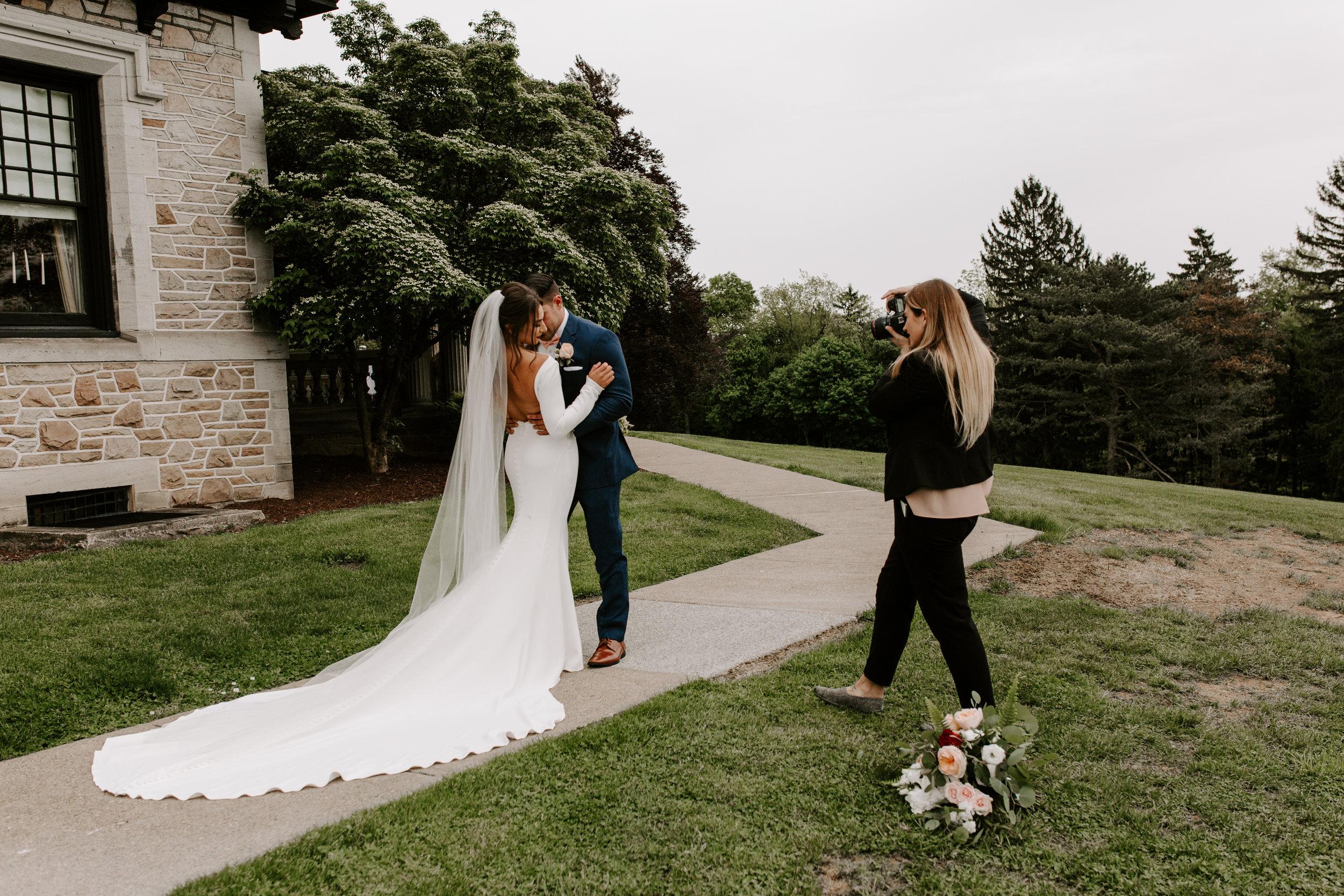 ashley-sara-photography_pittsburgh-photographer-destination-photographer-linden-hall-dawson-pa-nicole-alex-wedding-firstlook (72 of 100).jpg