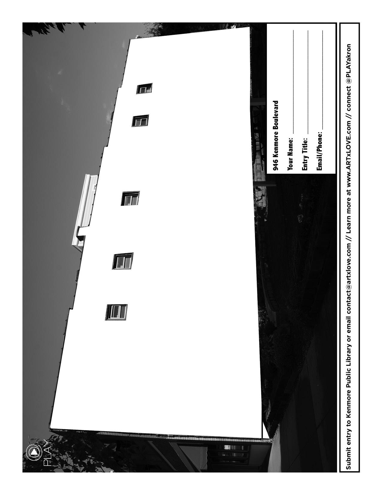 ARTxLOVE_Kenmore-Imagineer_coloring-book_final3.jpg