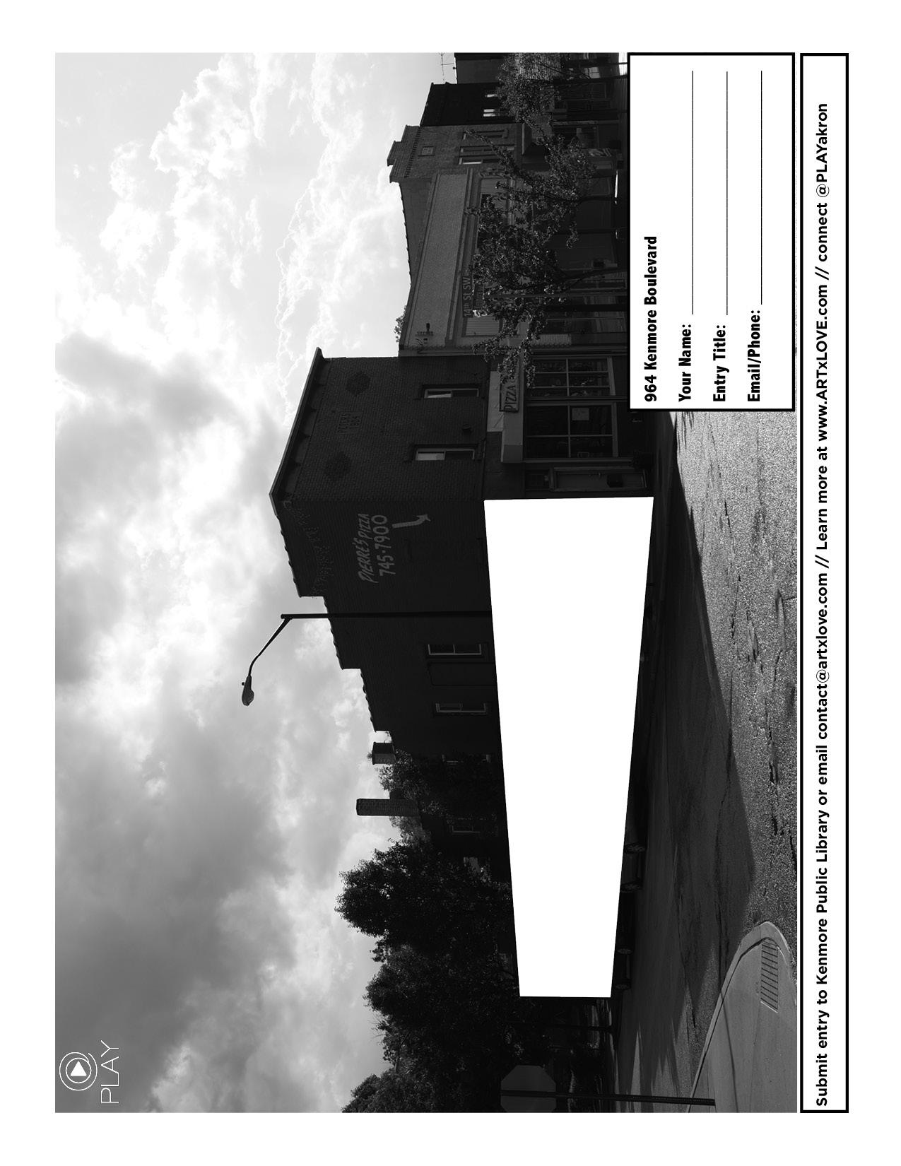 ARTxLOVE_Kenmore-Imagineer_coloring-book_final4.jpg
