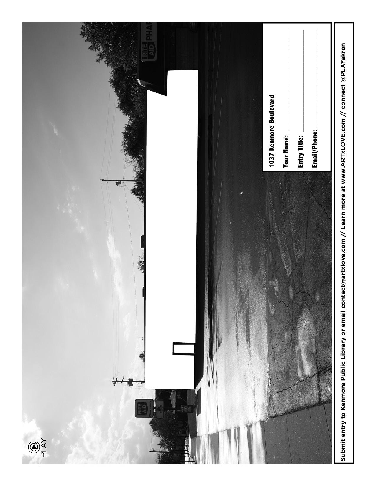 ARTxLOVE_Kenmore-Imagineer_coloring-book_final9.jpg