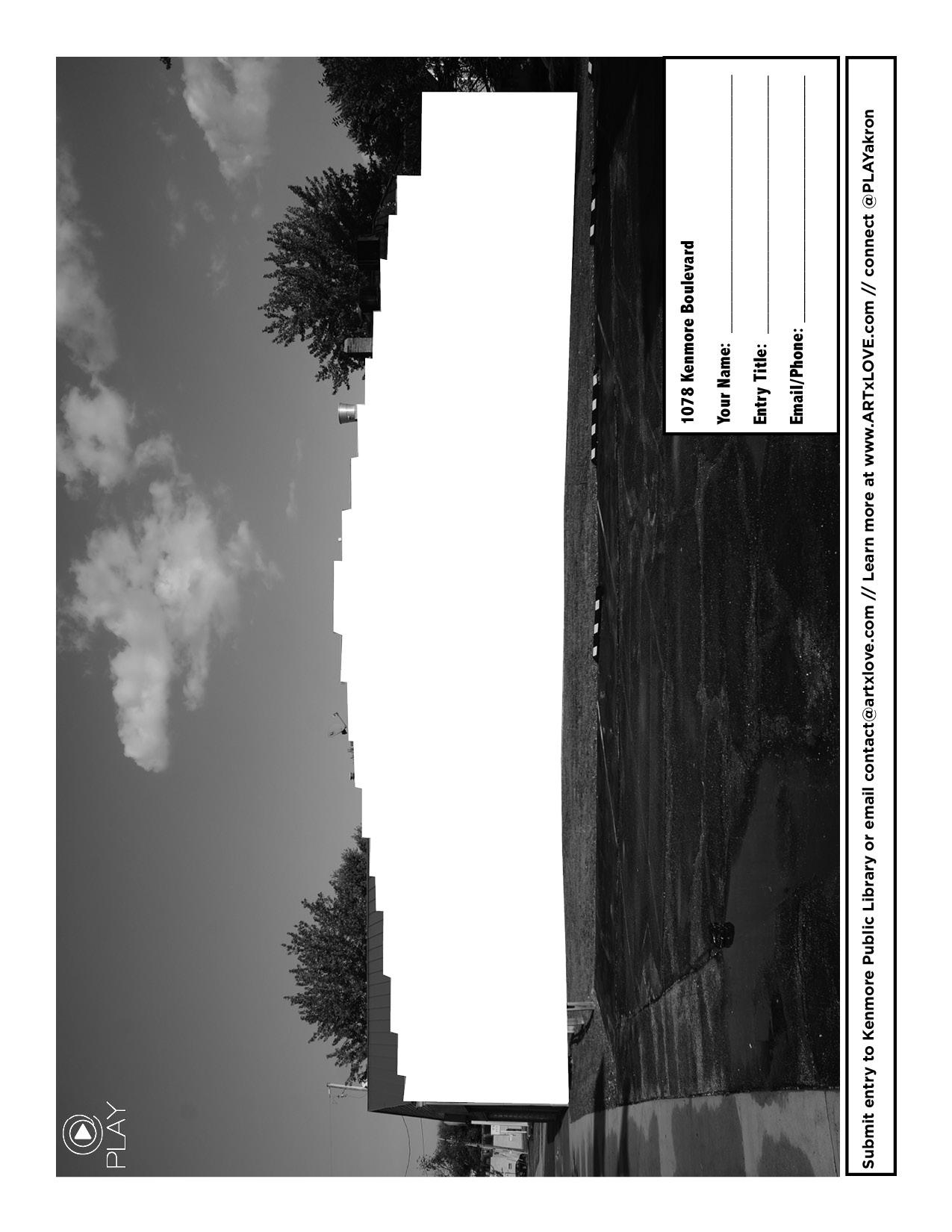 ARTxLOVE_Kenmore-Imagineer_coloring-book_final10.jpg