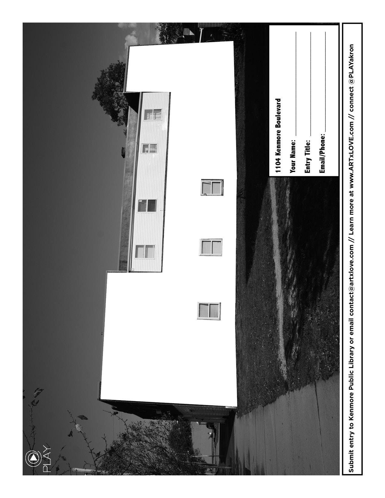 ARTxLOVE_Kenmore-Imagineer_coloring-book_final11.jpg