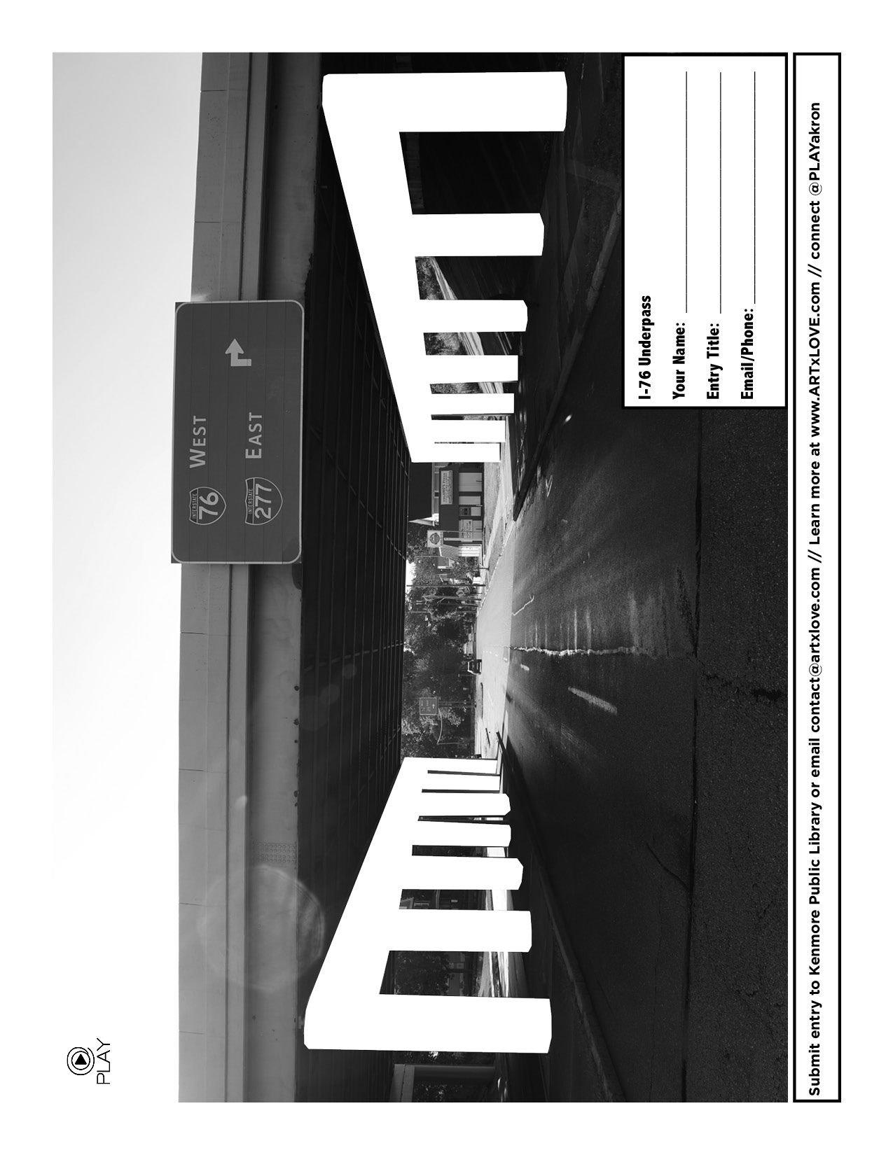 ARTxLOVE_Kenmore-Imagineer_coloring-book_final12.jpg