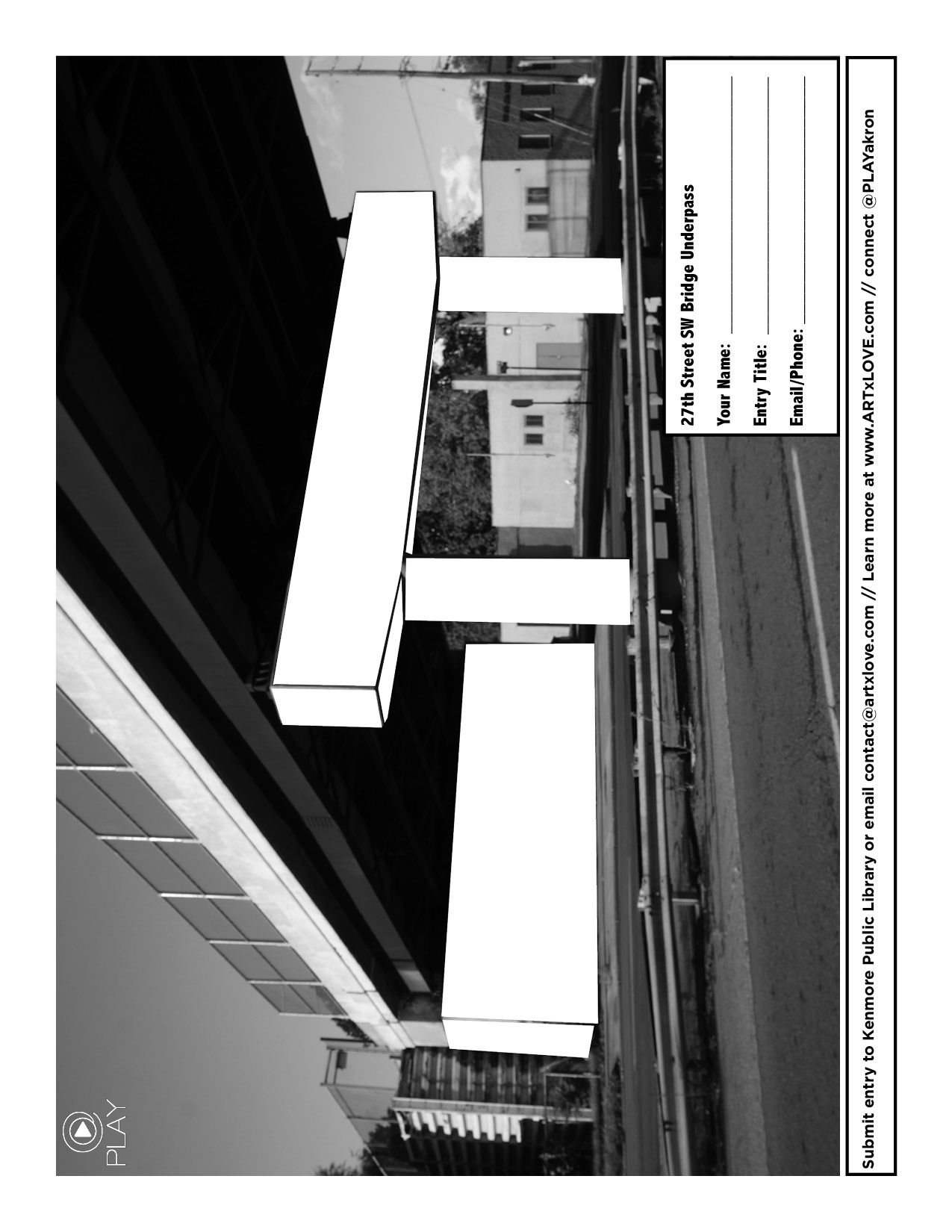 ARTxLOVE_Kenmore-Imagineer_coloring-book_final13.jpg