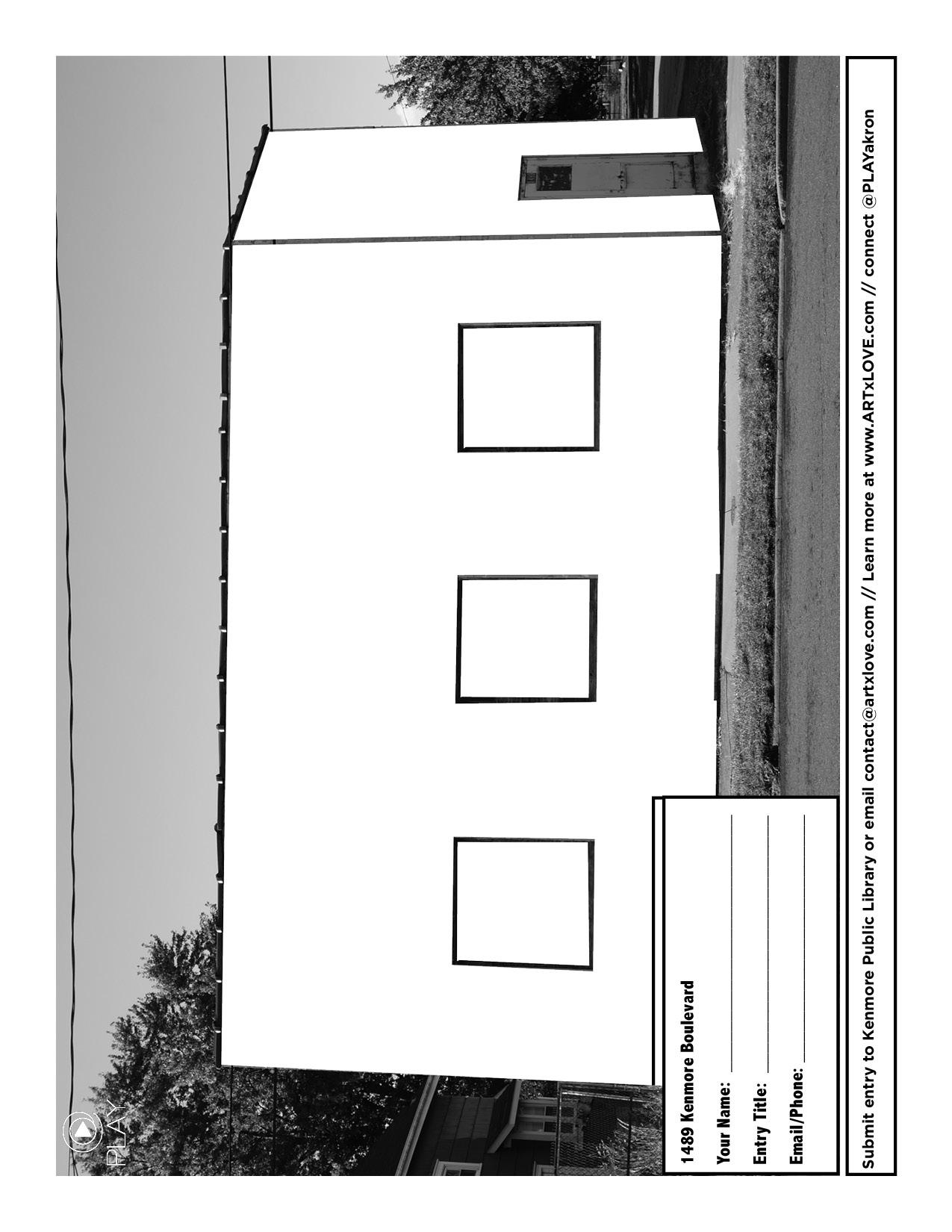 ARTxLOVE_Kenmore-Imagineer_coloring-book_final15.jpg