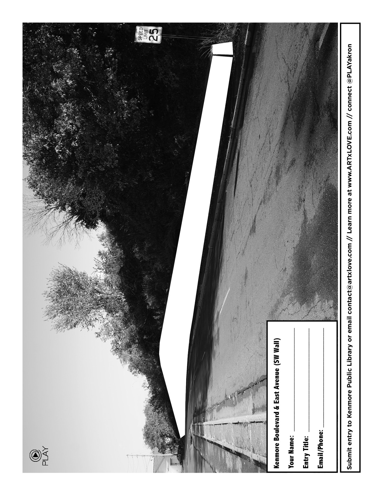 ARTxLOVE_Kenmore-Imagineer_coloring-book_final16.jpg