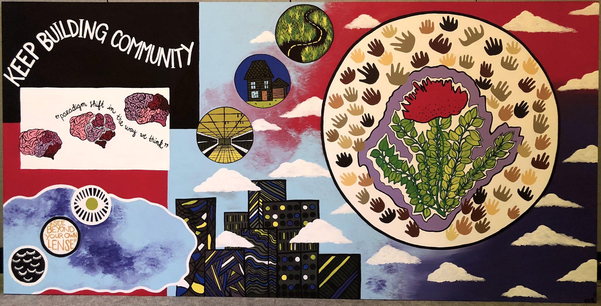 ARTxLOVE_@PLAY_BTD_EconomicDisparity_by-Anika-Kent