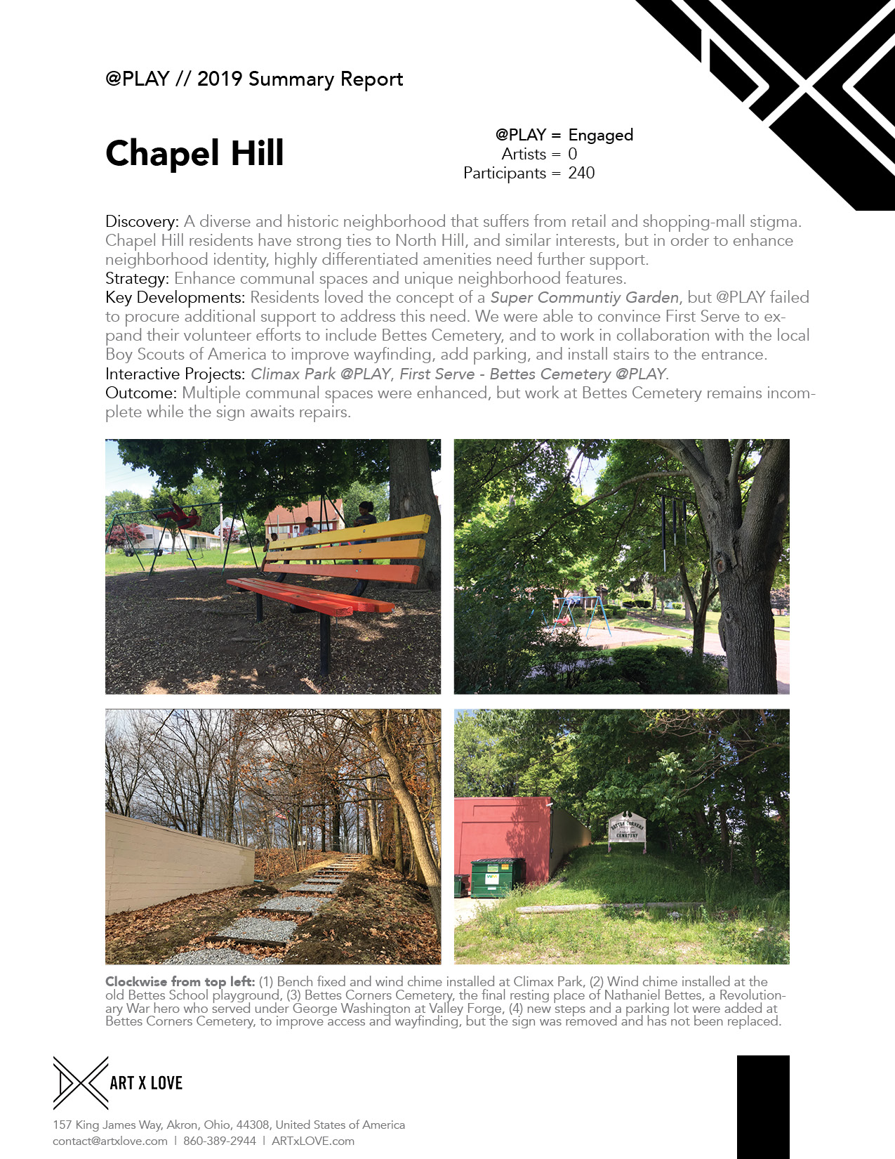 190215_@PLAY_2019_Neighborhood-Pages12.jpg