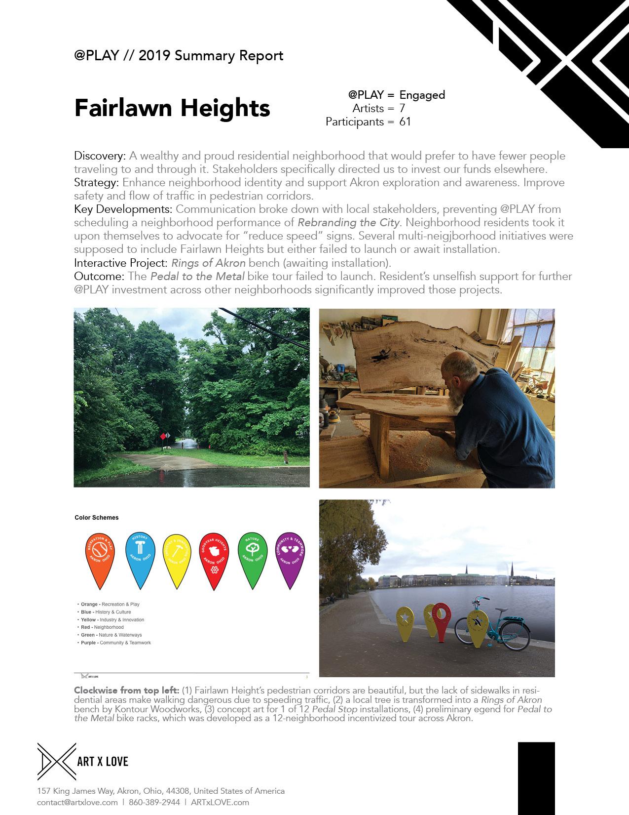 190215_@PLAY_2019_Neighborhood-Pages21.jpg
