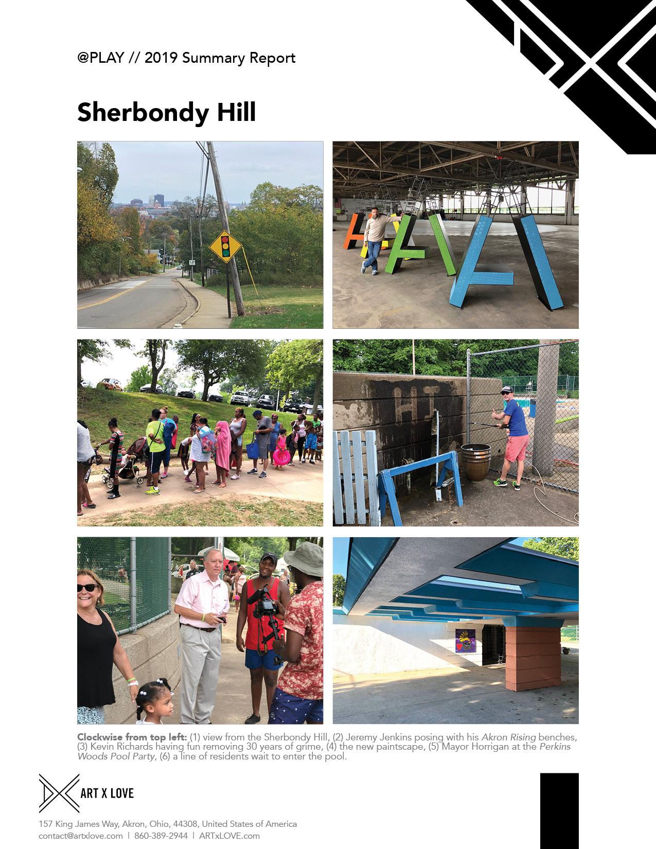 190215_@PLAY_2019_Neighborhood-Pages42.jpg