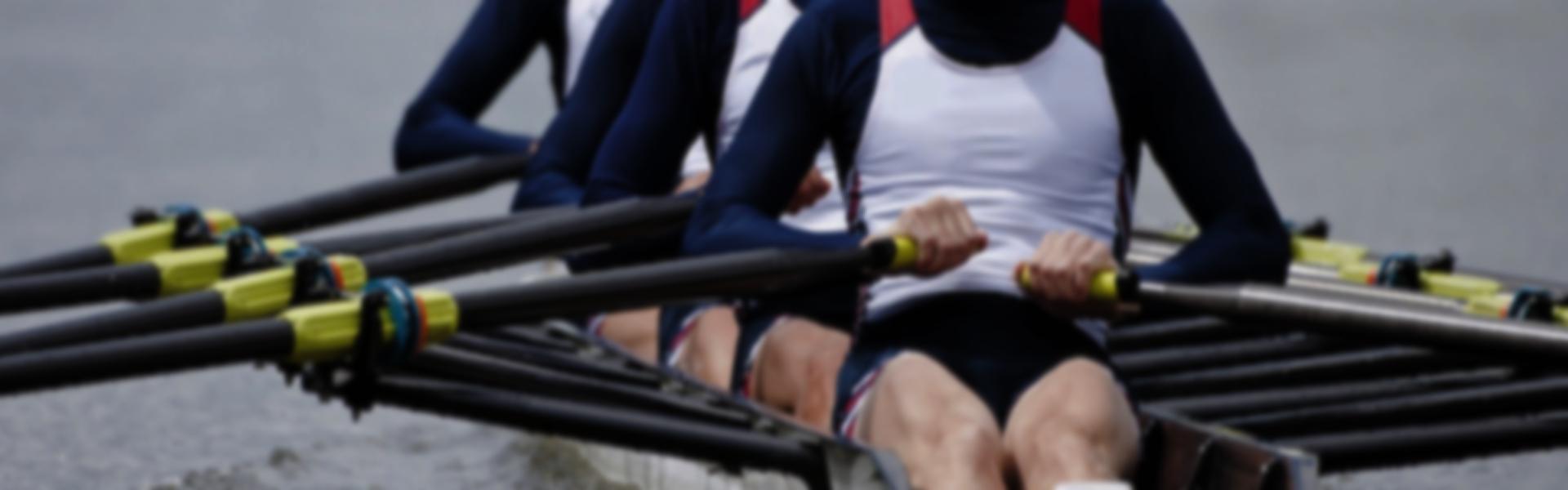 cropped-cropped-1-website-like-a-team-rowing-teamwork.jpg