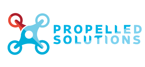 200099_logo final-03.png