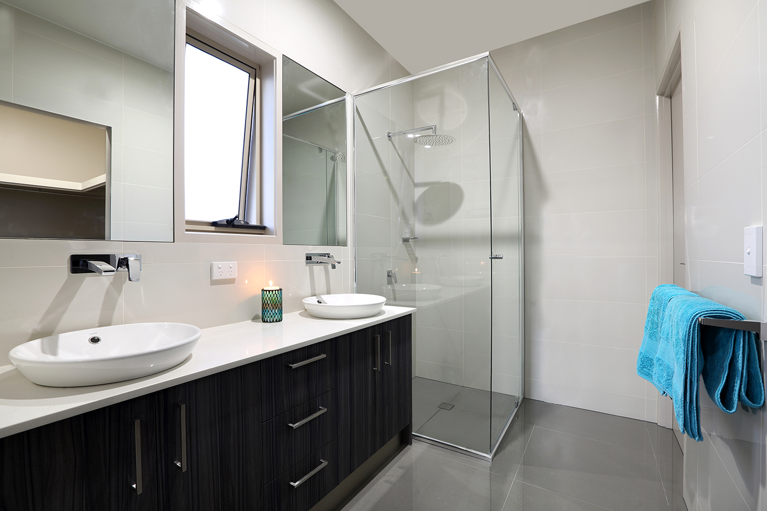 udconstruction-bathroom1.jpg